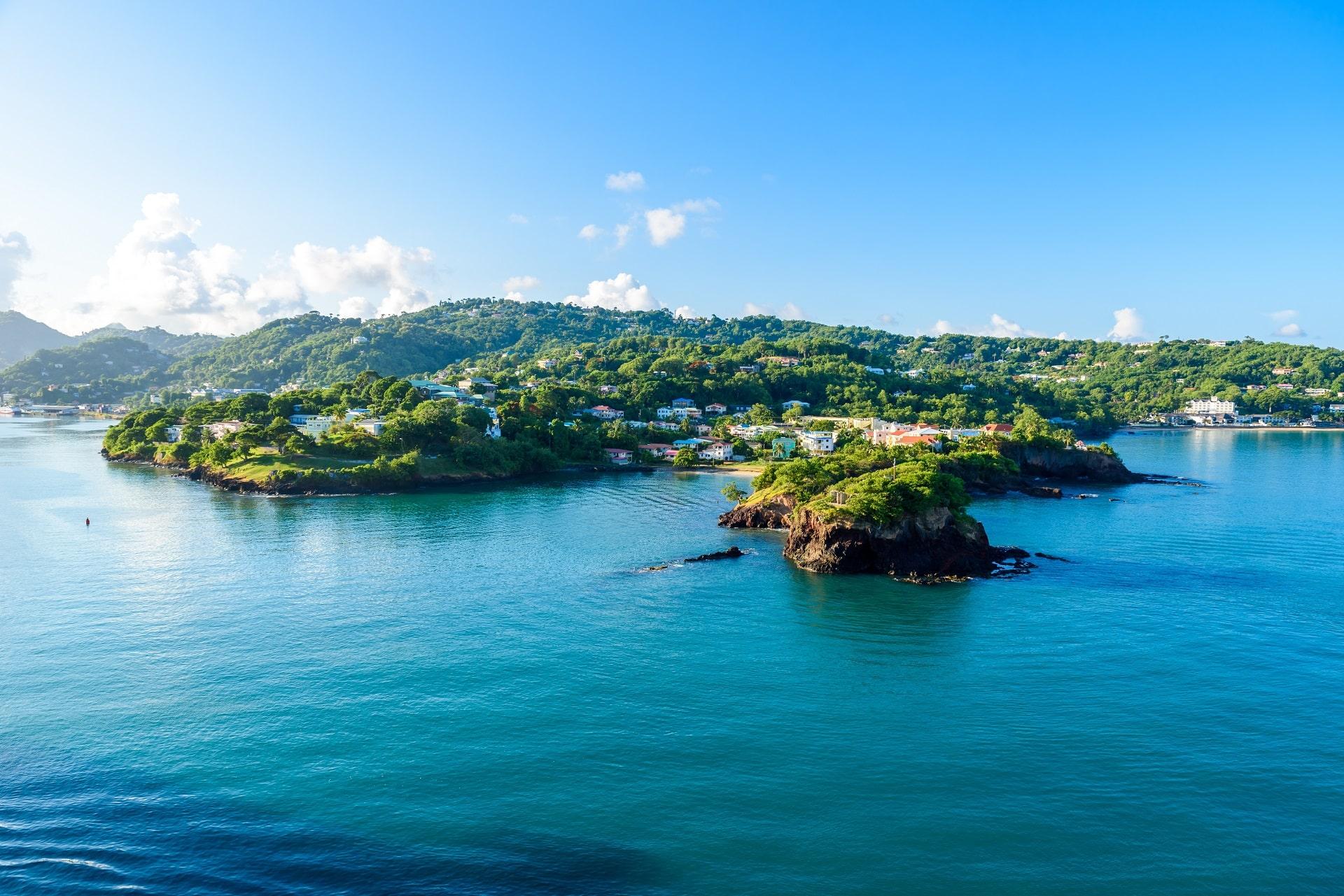 Castries-St-Lucia2