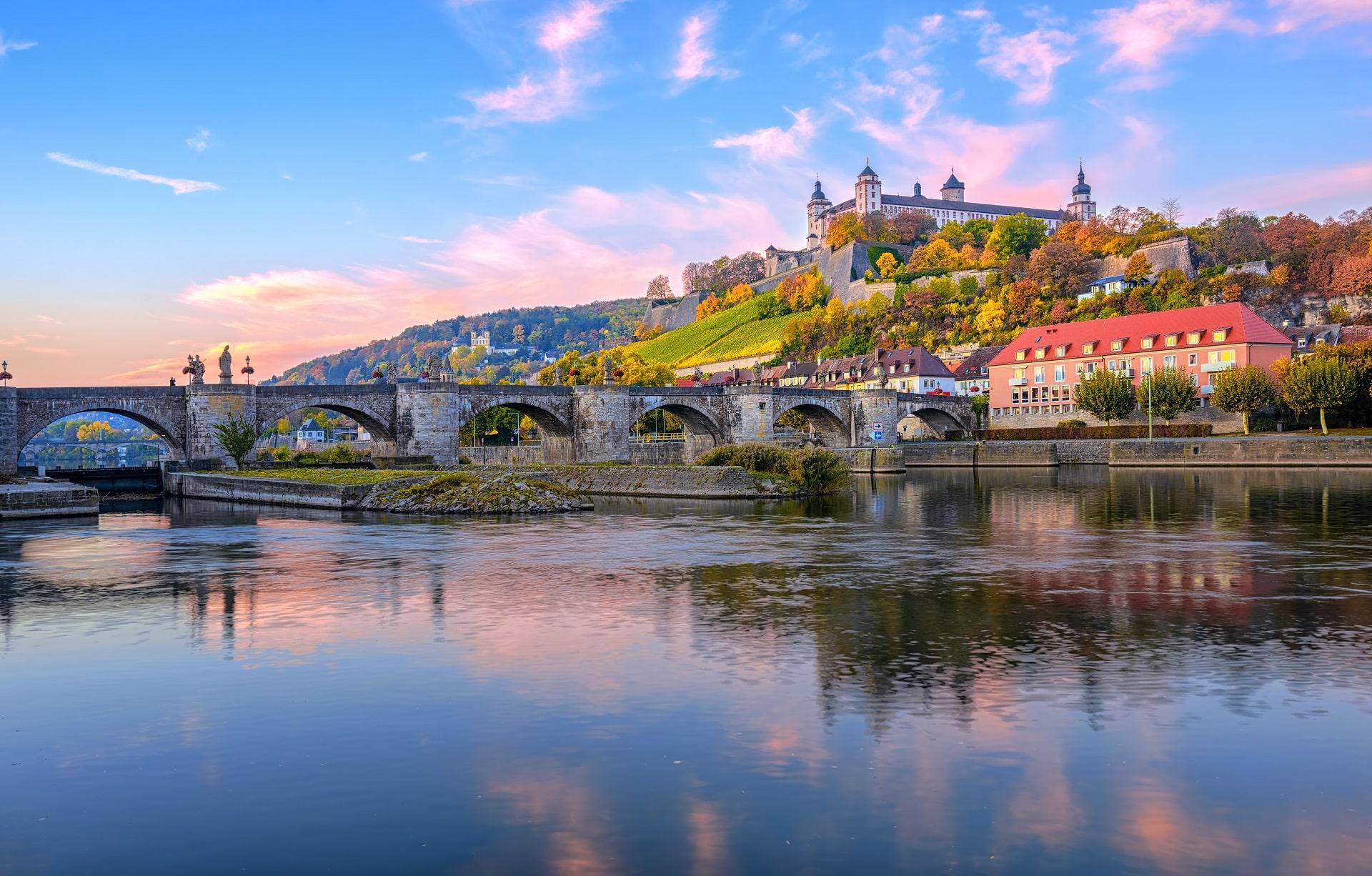 Wurzburg-Germany3