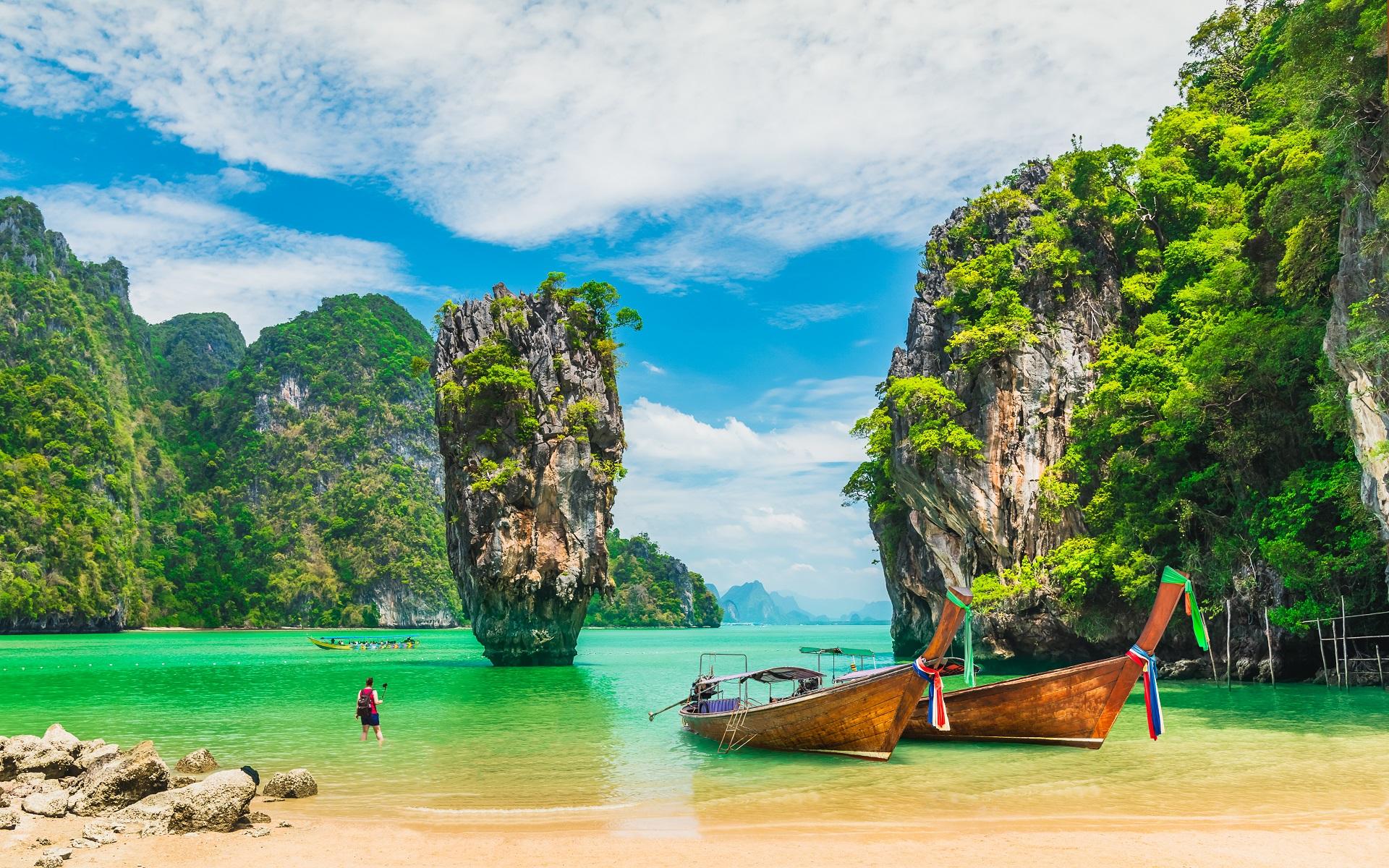 phuket-096825