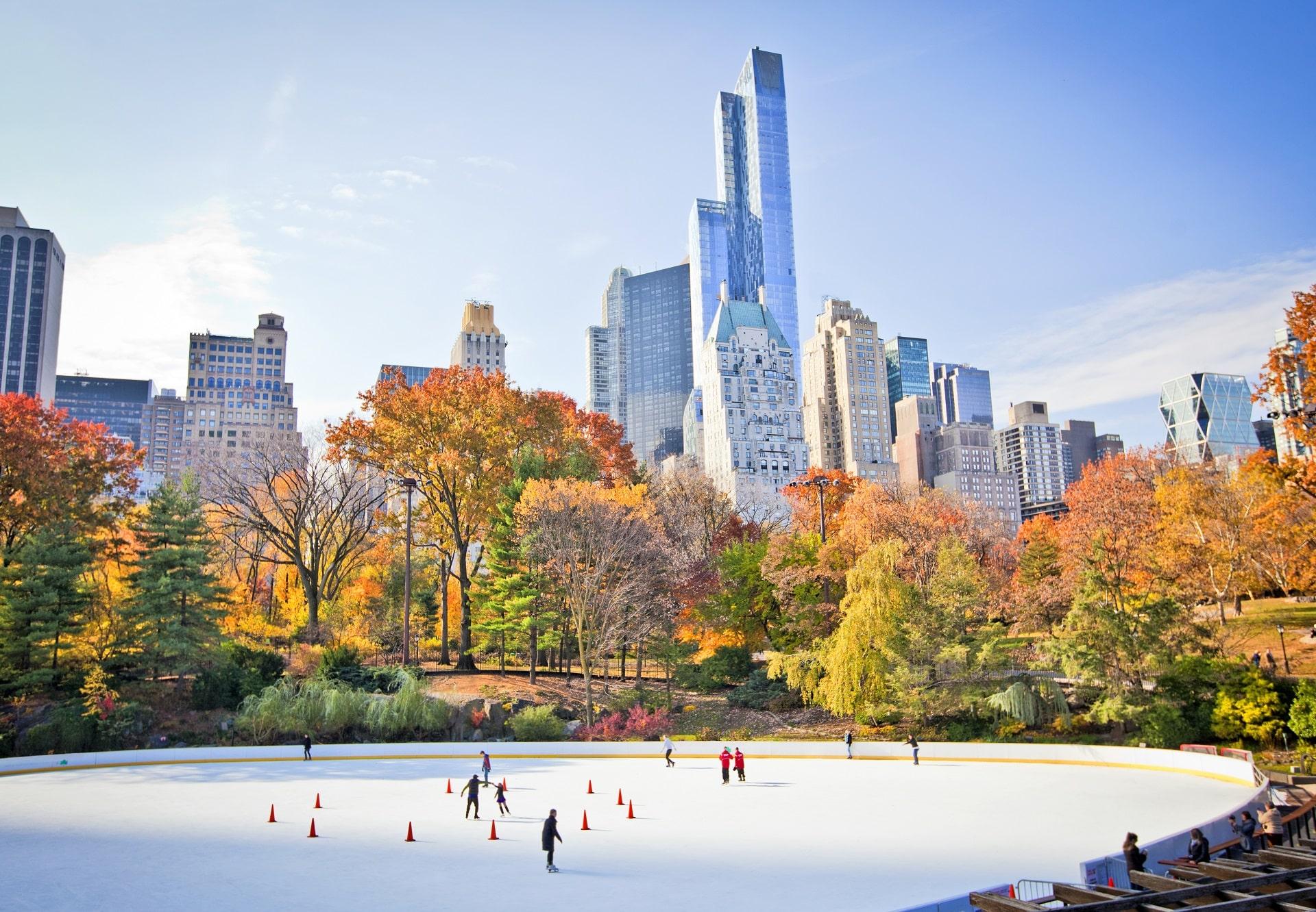 Newyork-0455362