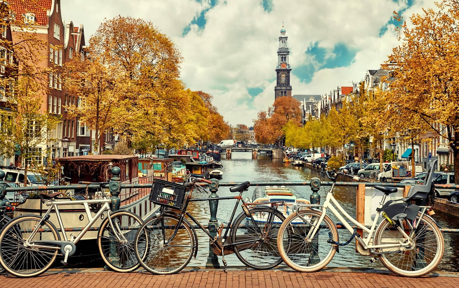 AmsterdamNetherlands