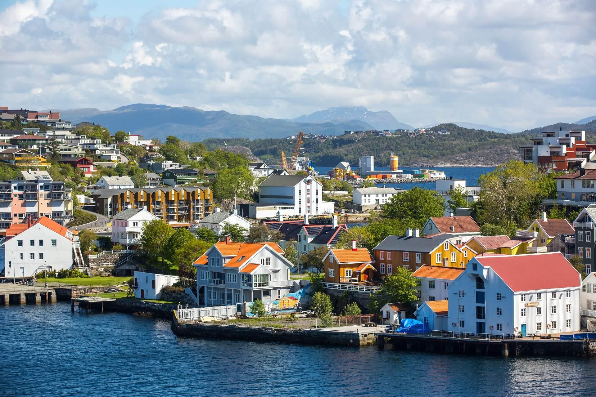 KristiansandNorway1