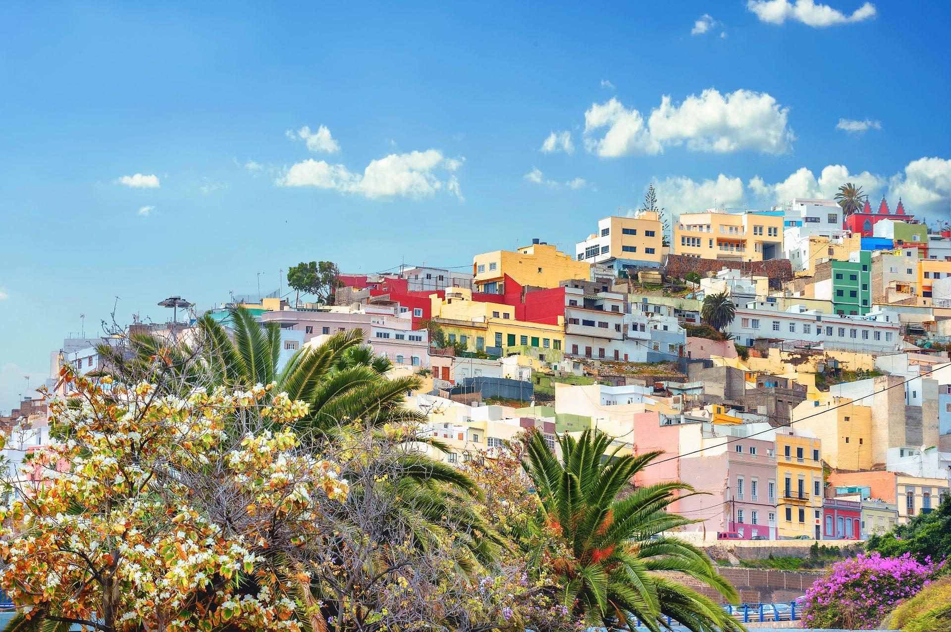 Las-Palmas-Gran-Canaria01