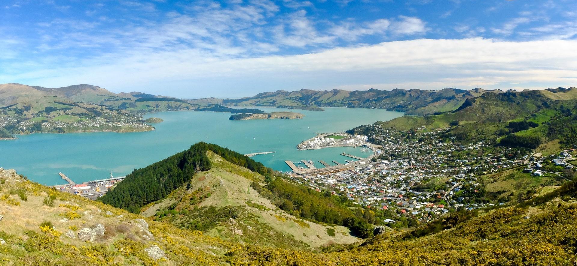 Christchurch-Port-New-Zealand
