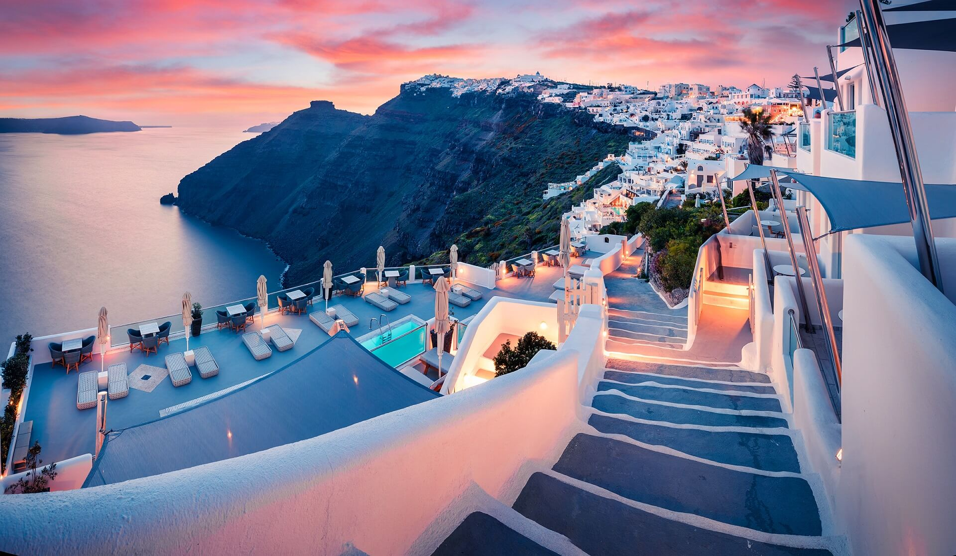 Santorini-Greece2