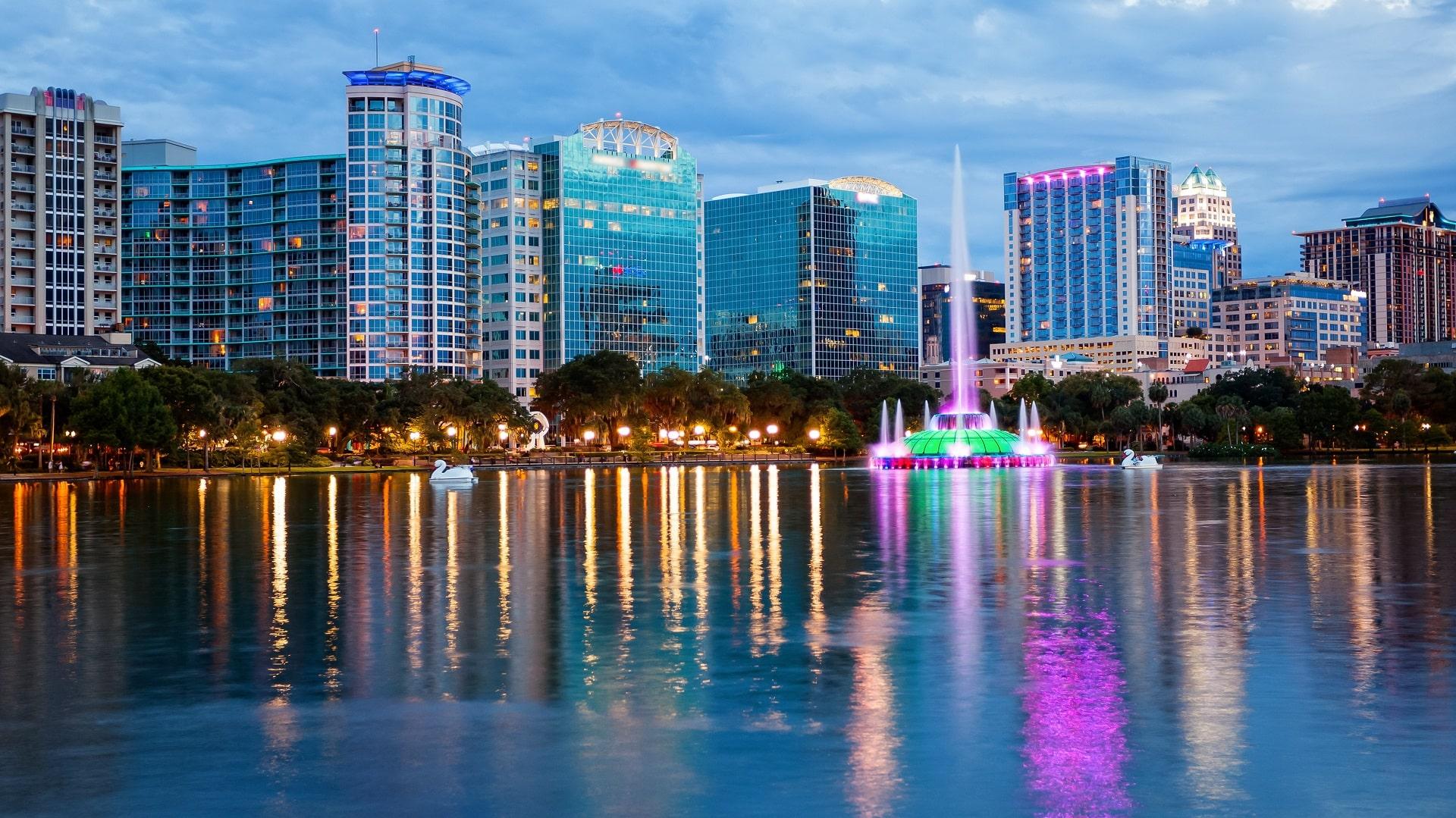 Orlando-FL5