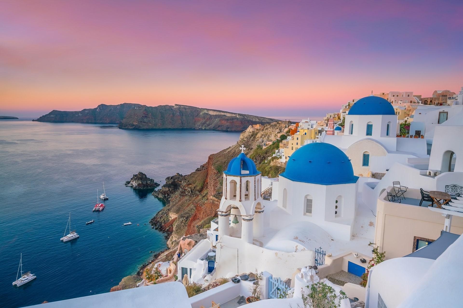 Santorini-Greece4