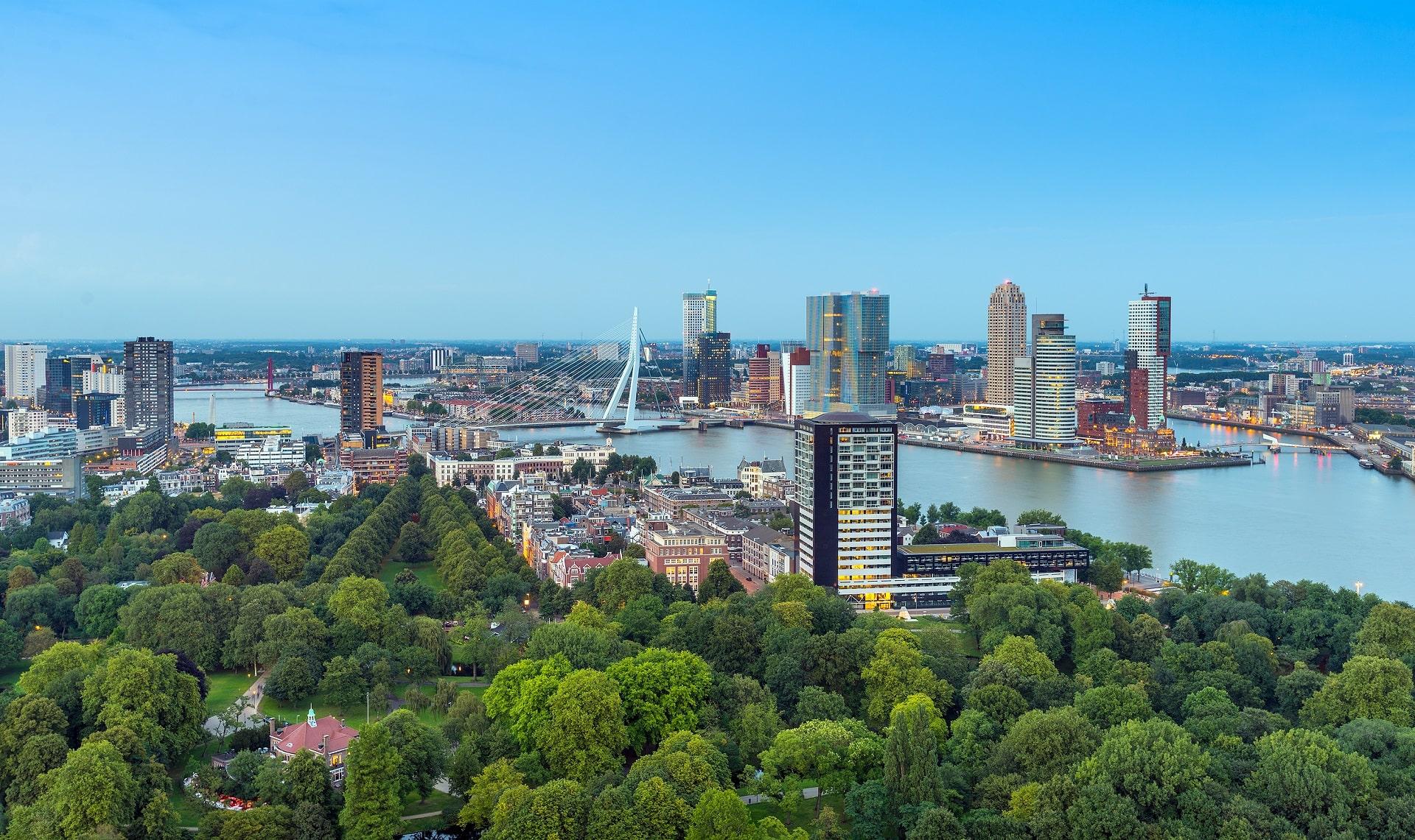 Rotterdam5