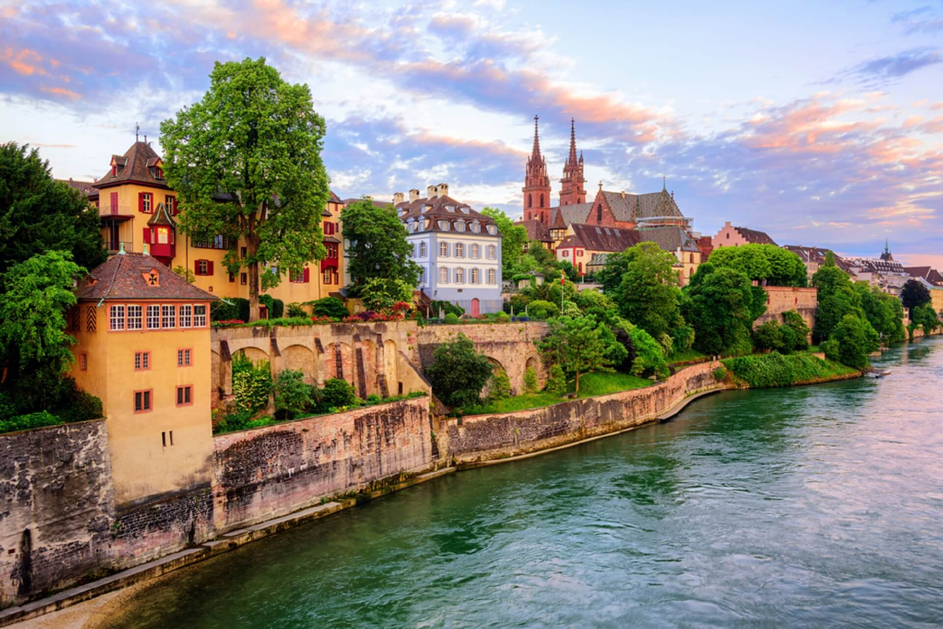 Basel, Switzerland_651160999