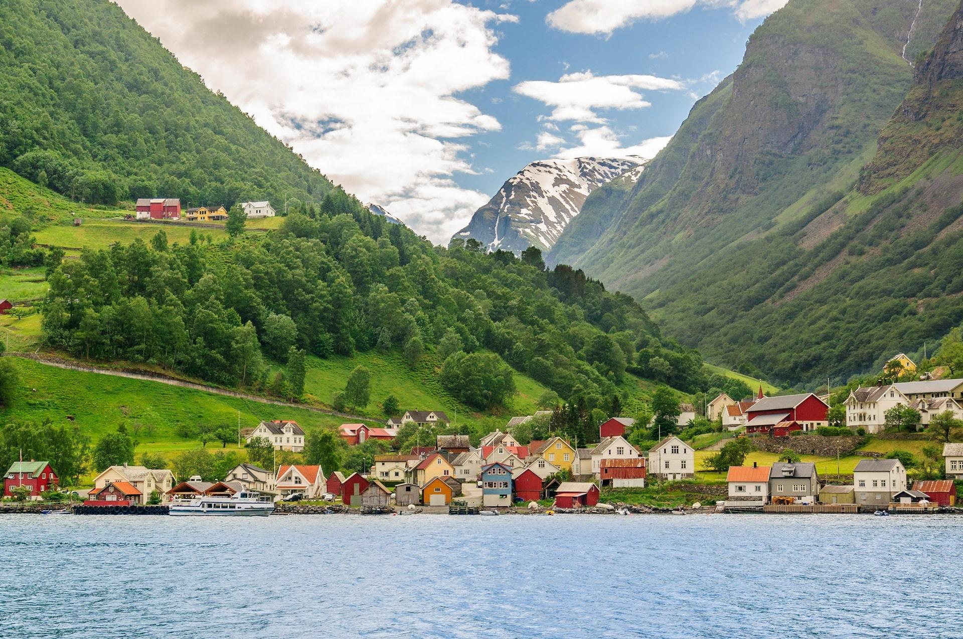 Flam-Norway1