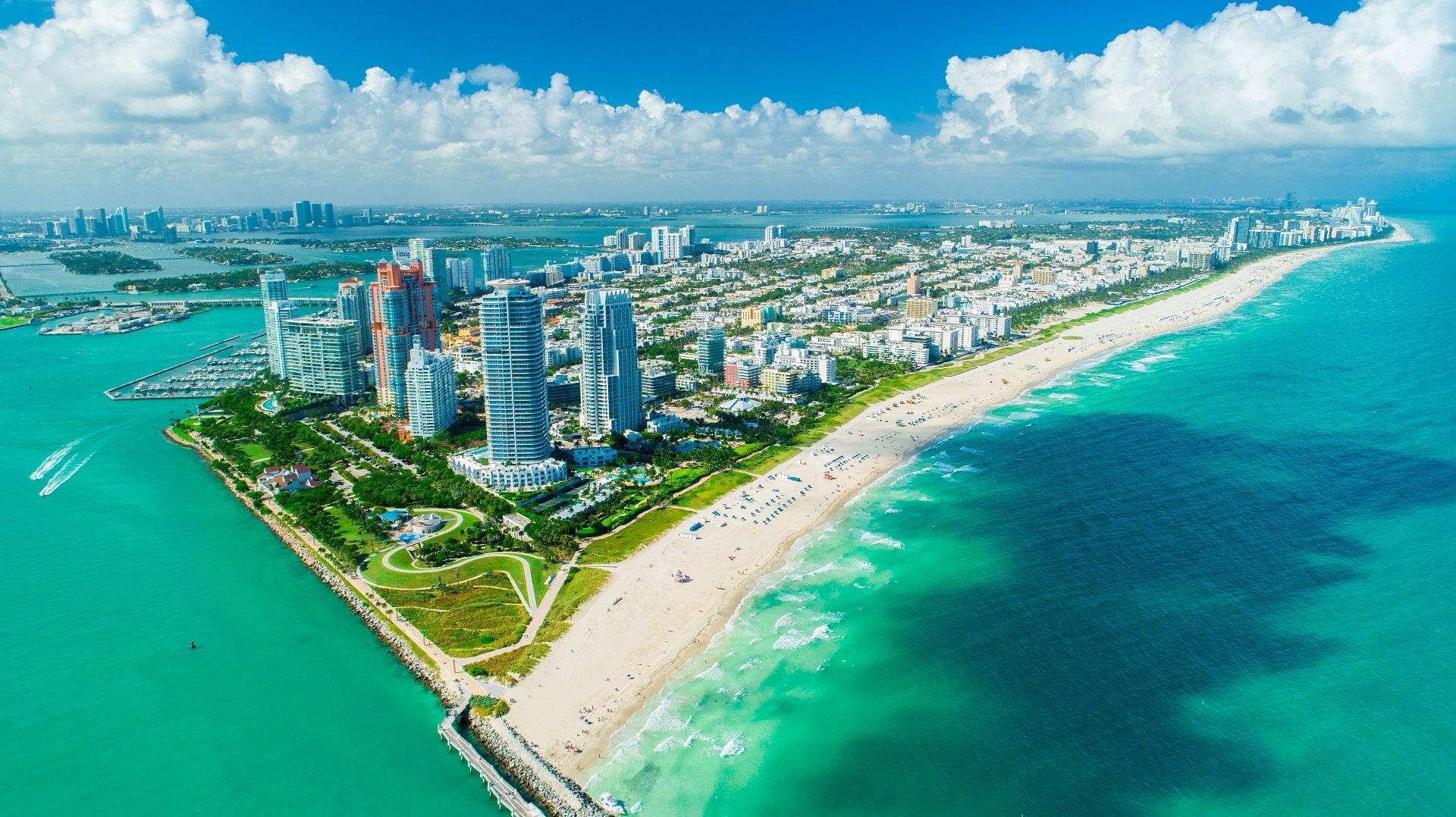 Miami-Florida1
