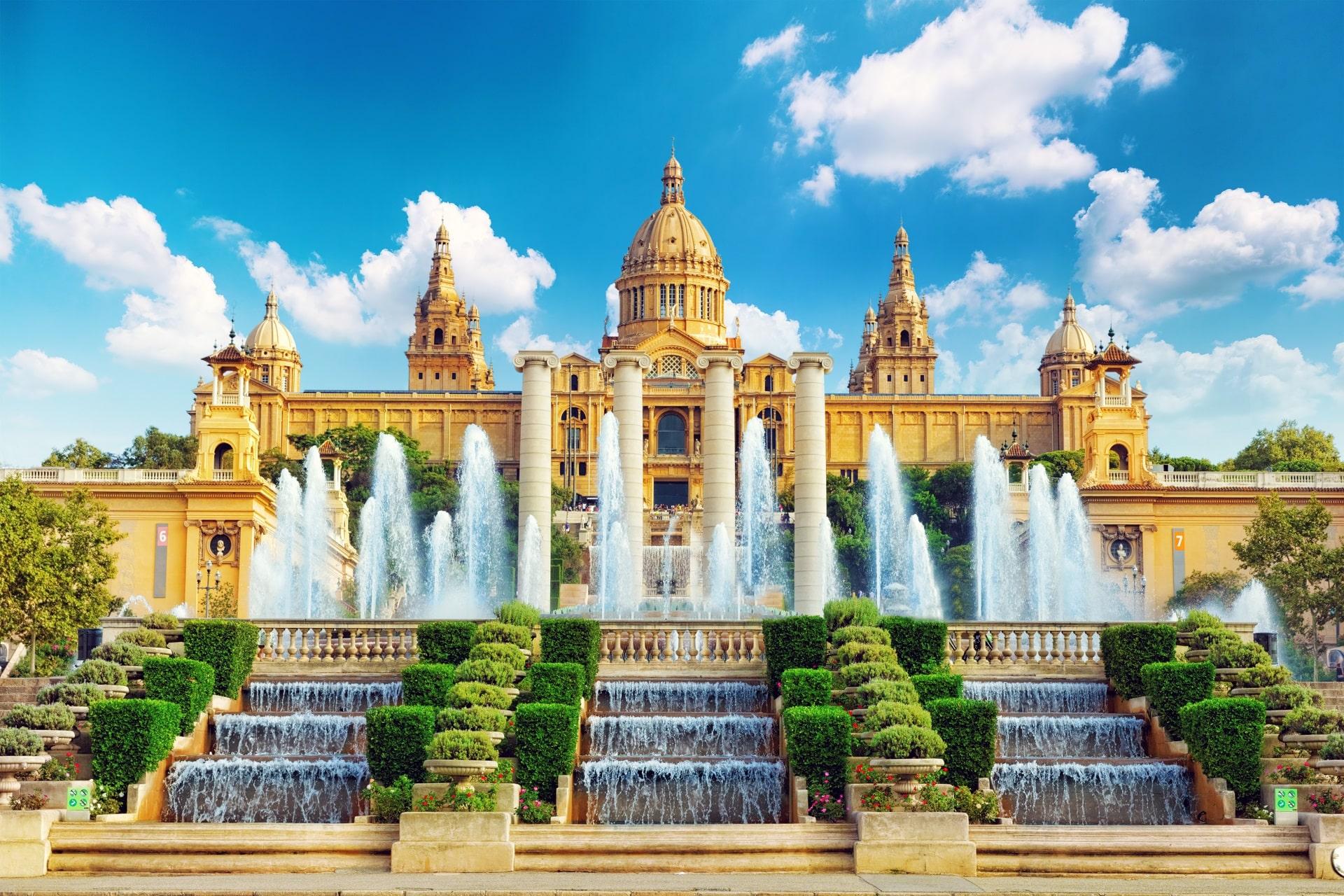 Barcelona-Spain5