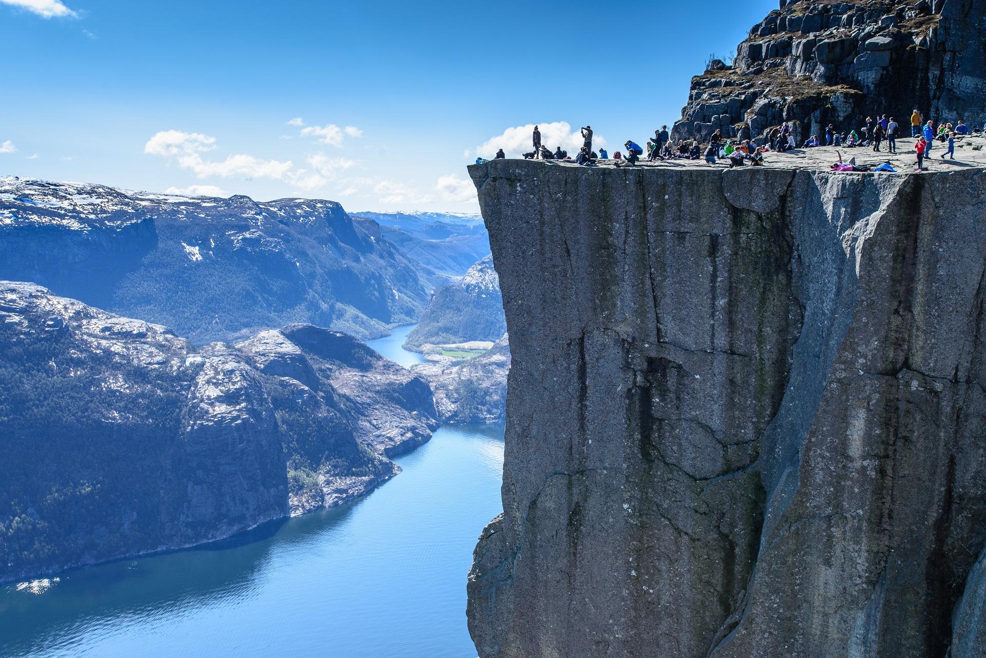 Stavanger-Norway3