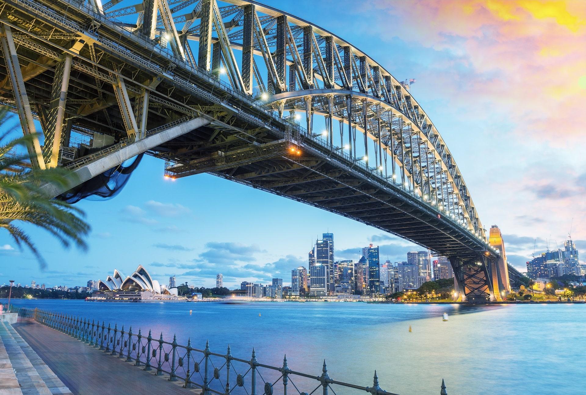 Sydney-Australia2