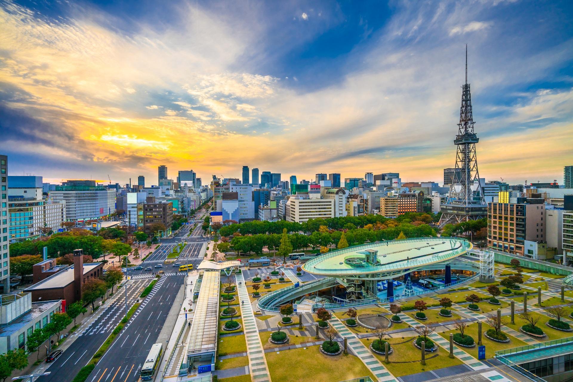 Nagoya0897