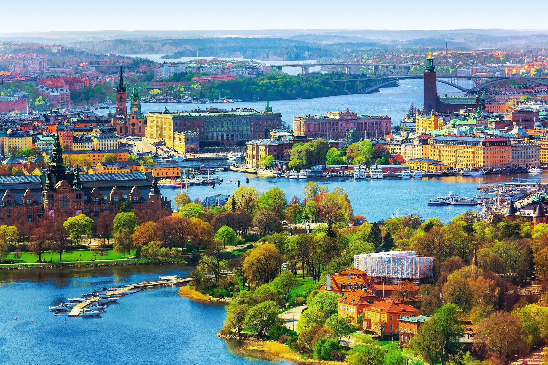 Stockholm-Sweden3