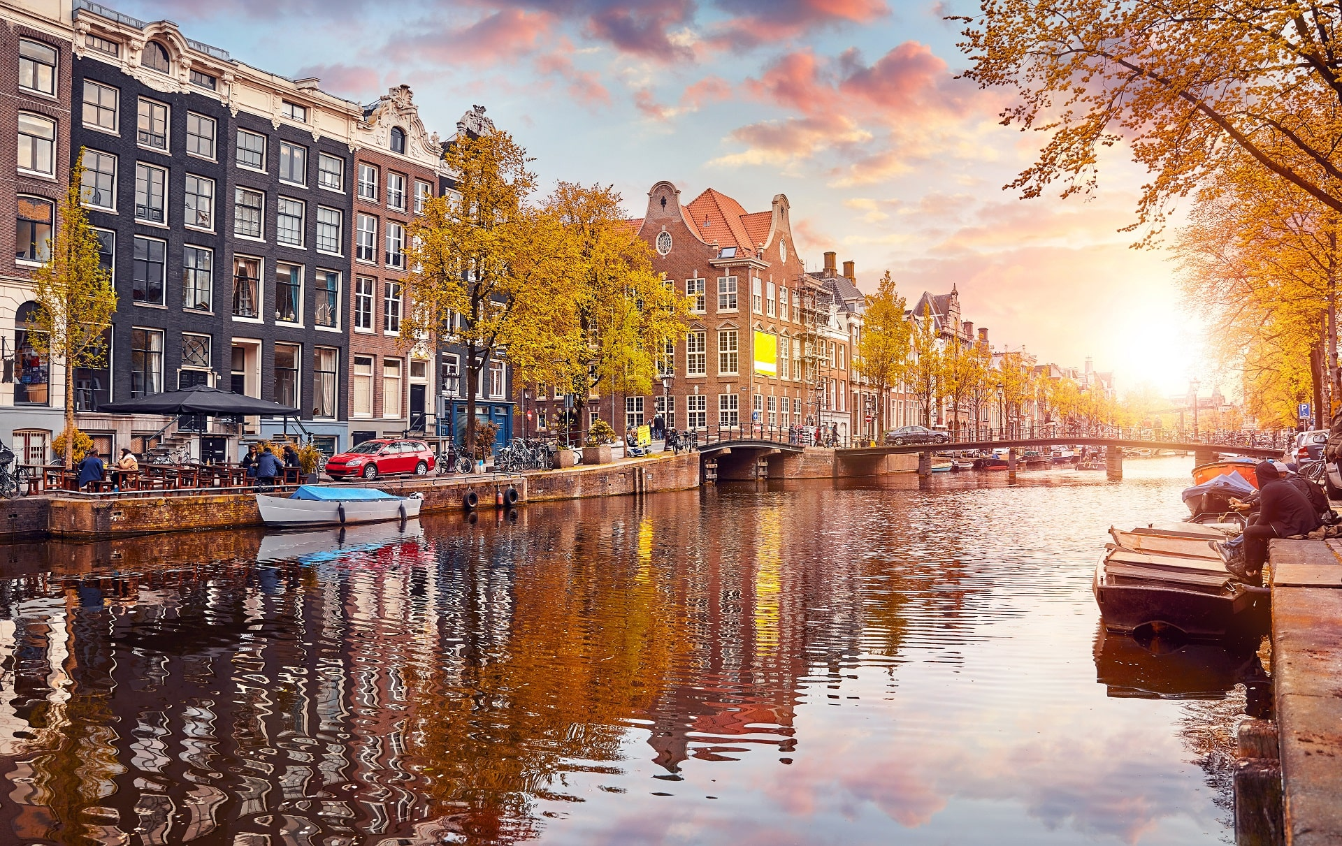 Amsterdam-05685