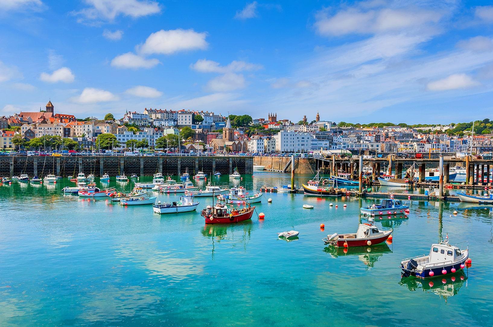 St-Peter-Port-Guernsey6