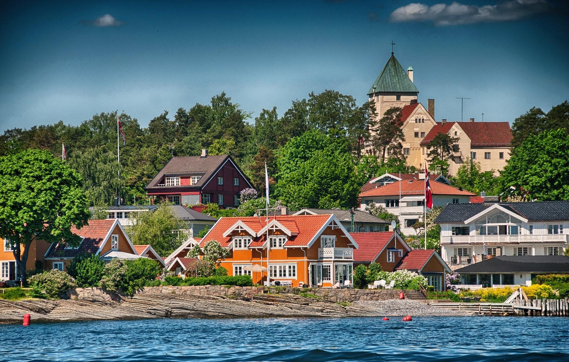 Oslo-Norway1