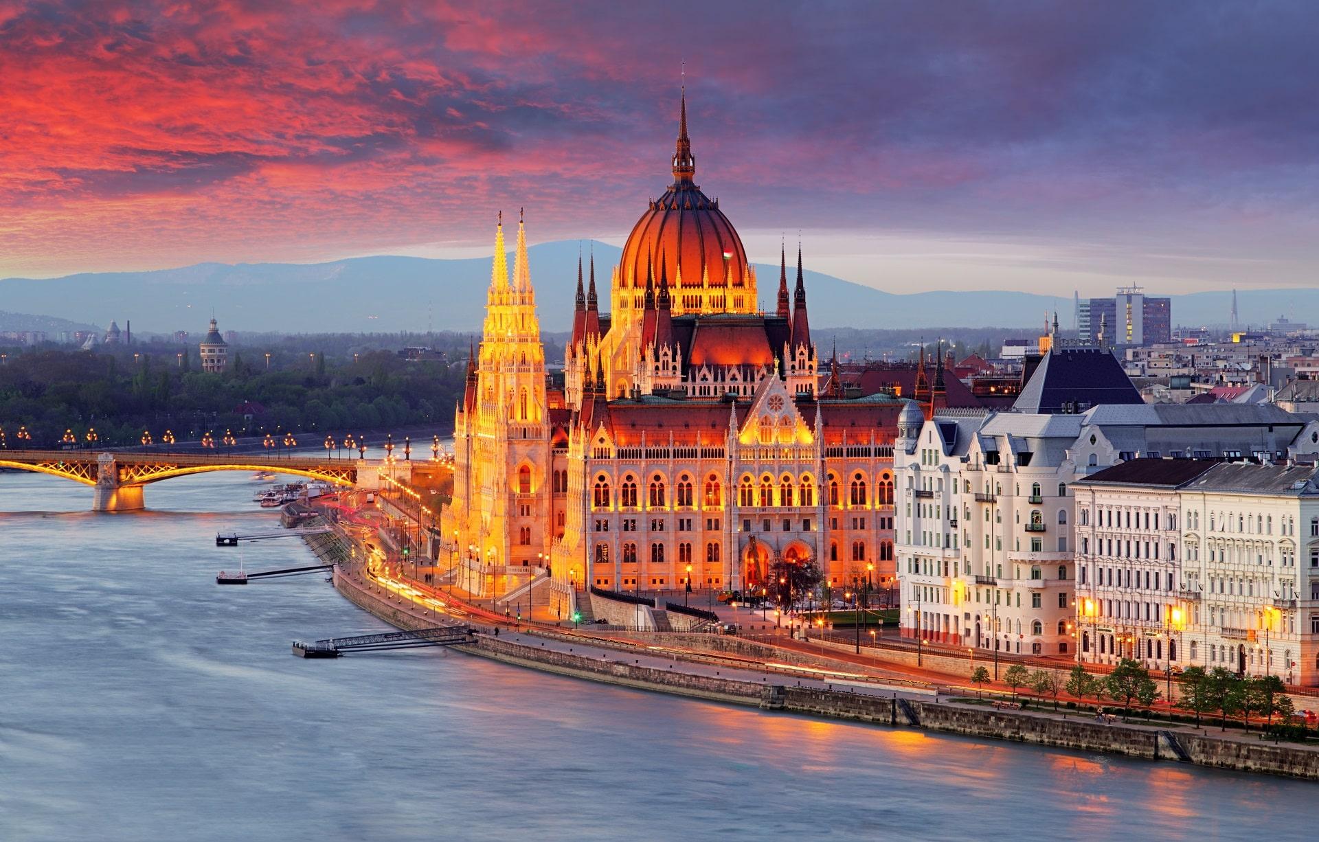 Budapest-Hungary2