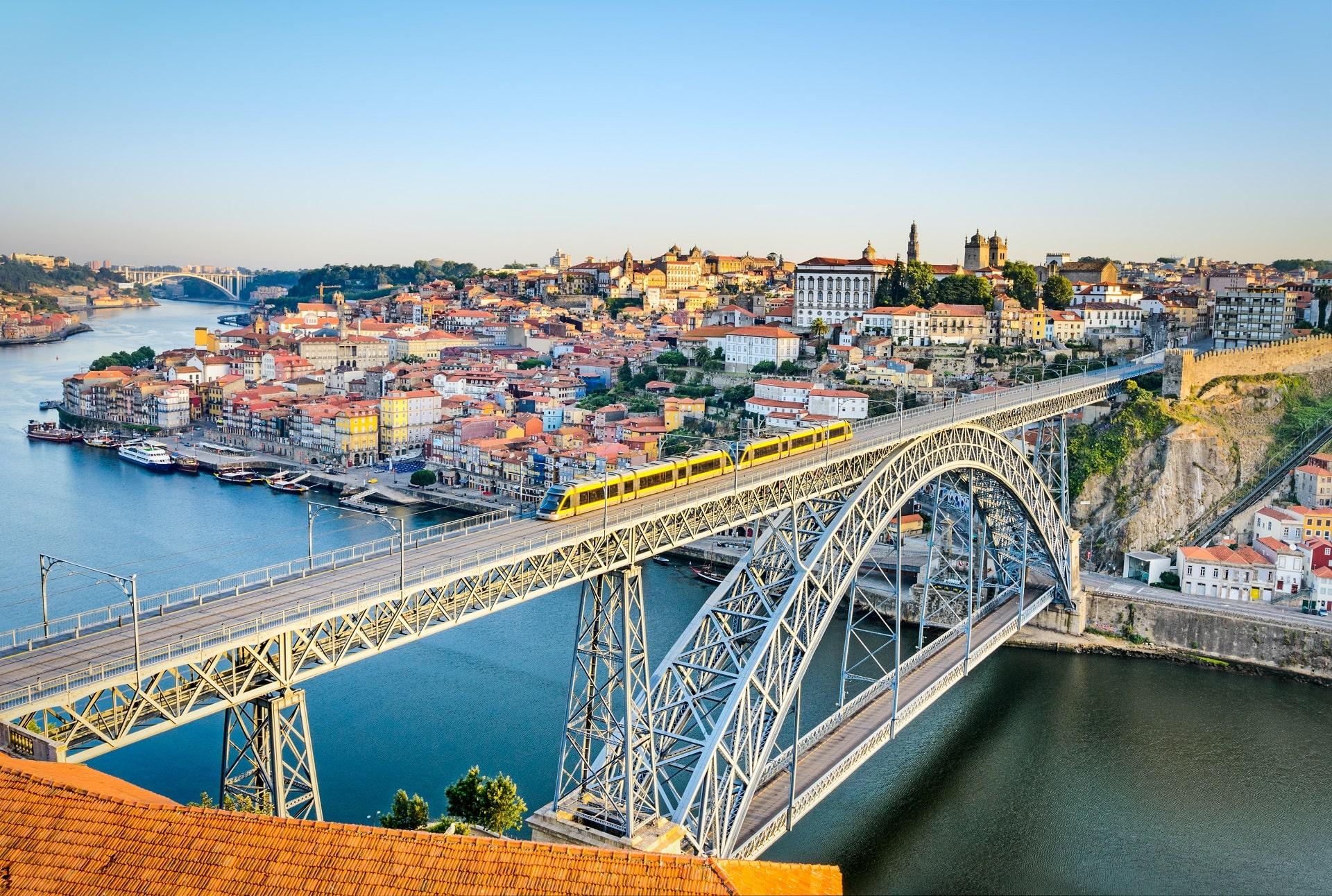Porto-Portugal3