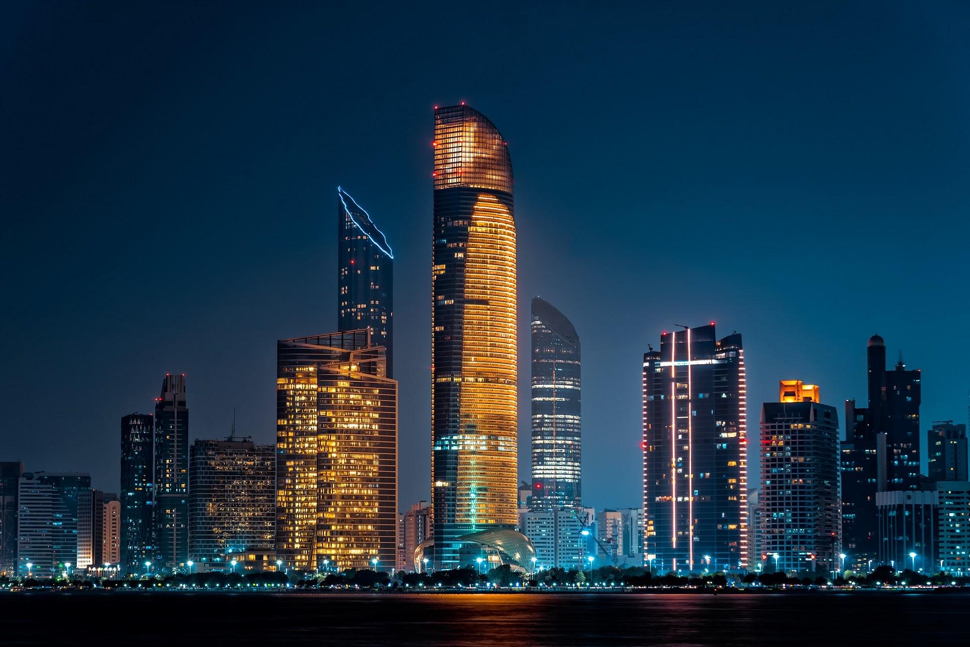 Abu-Dhabi5