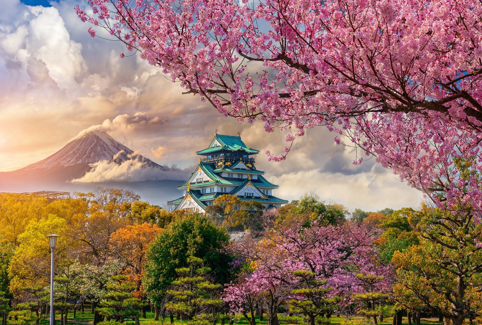 Osaka-Japan3