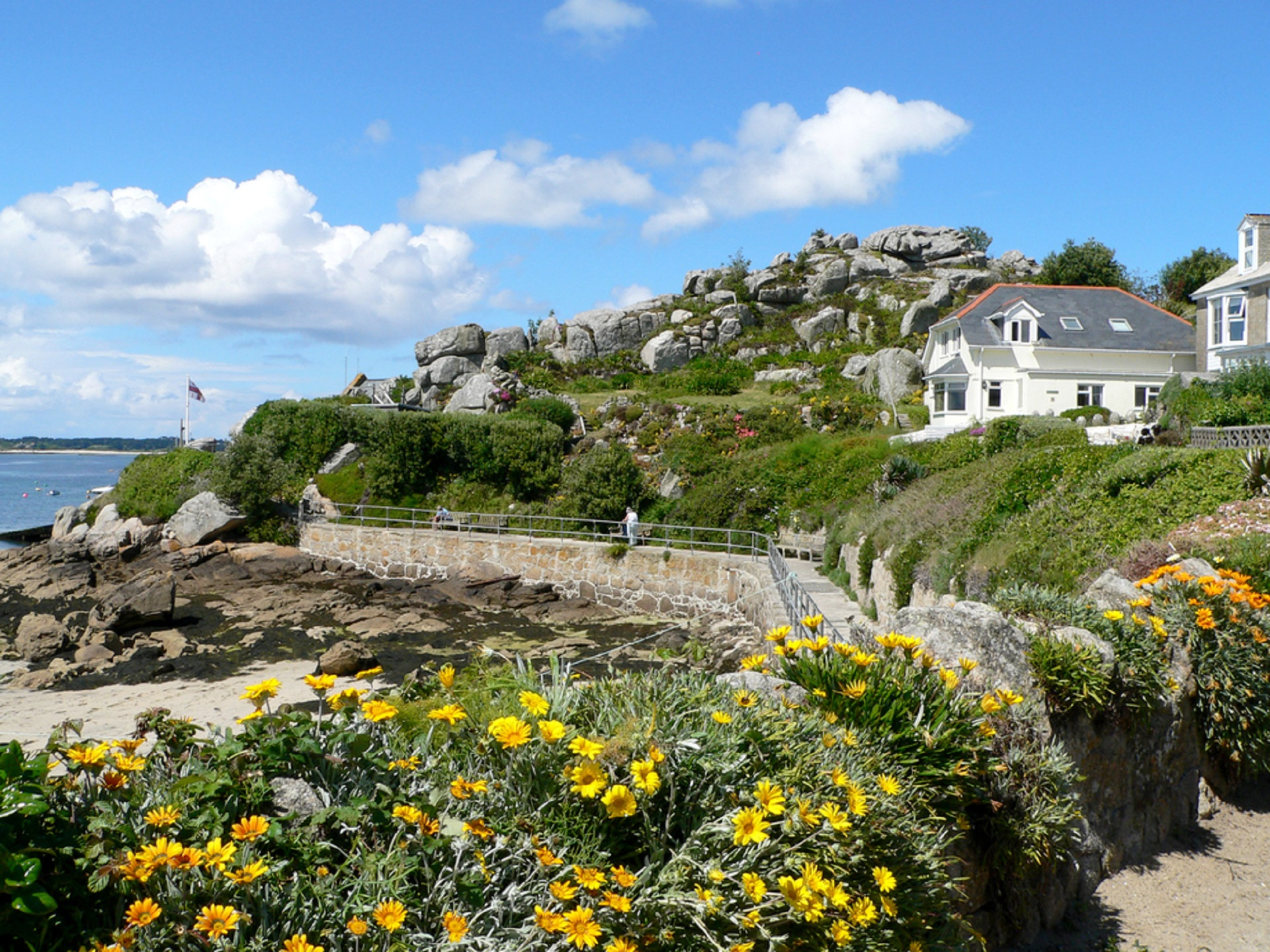 Isle_of_Scilly_Coast