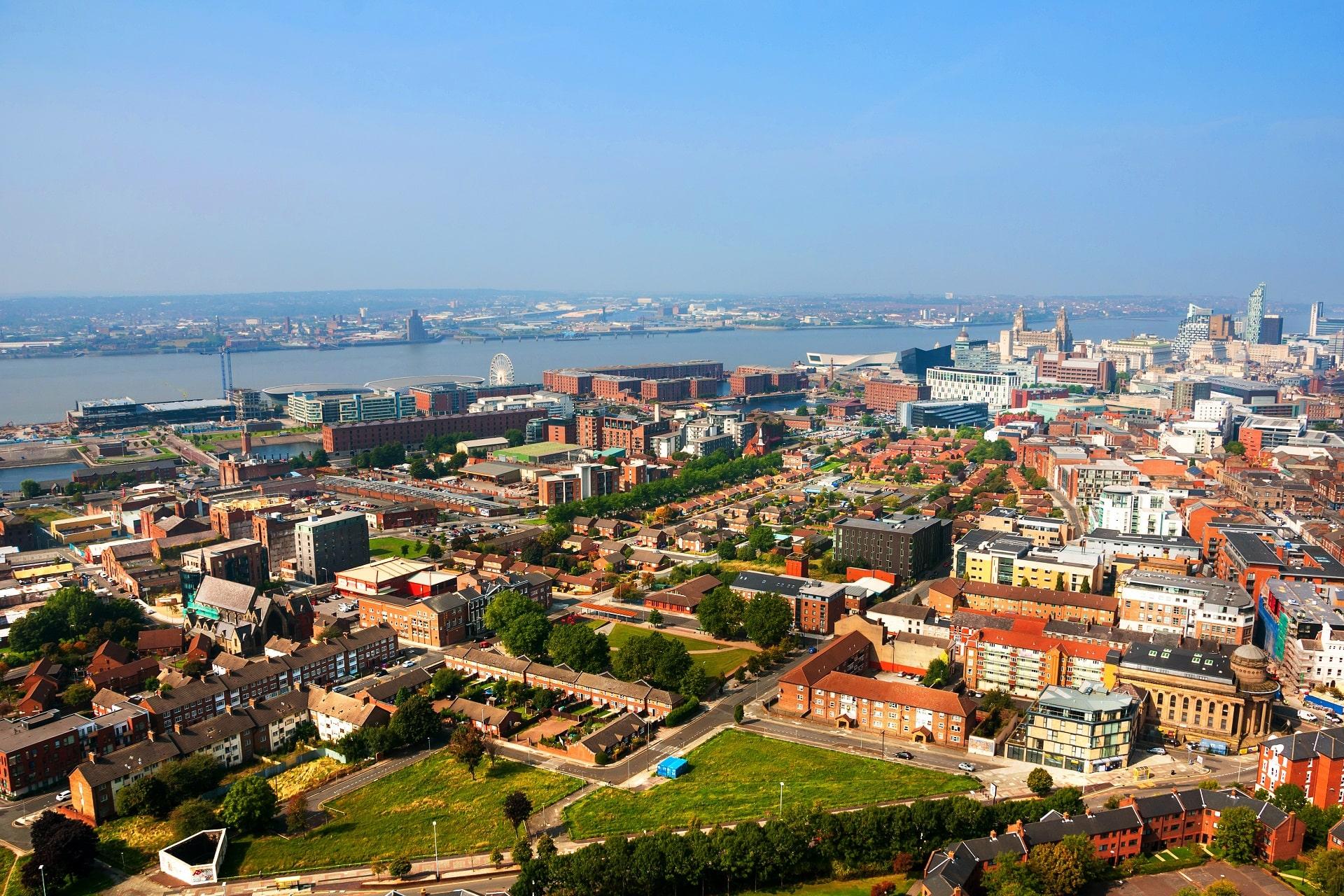 Liverpool-0552