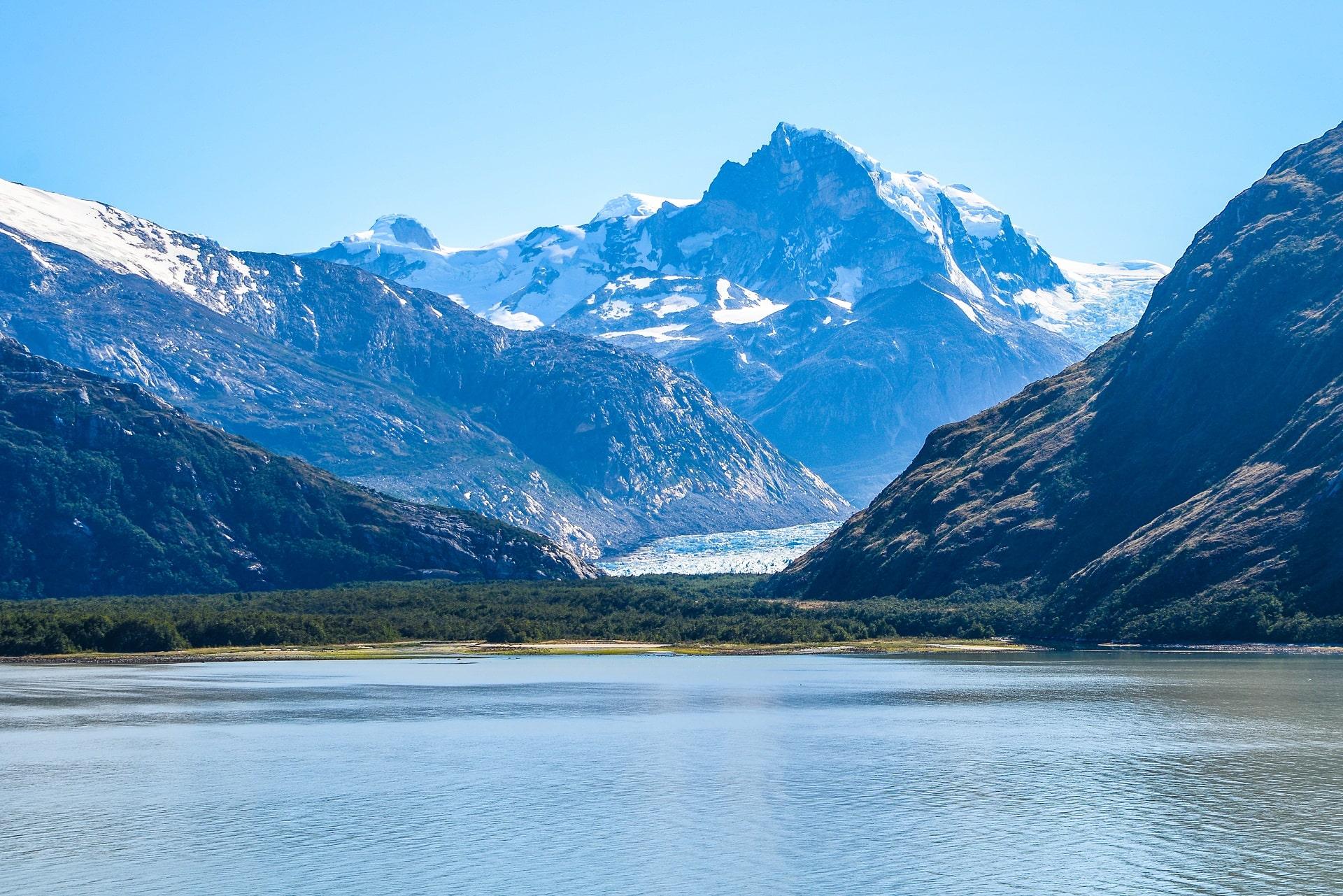 Chilean-Fjords2