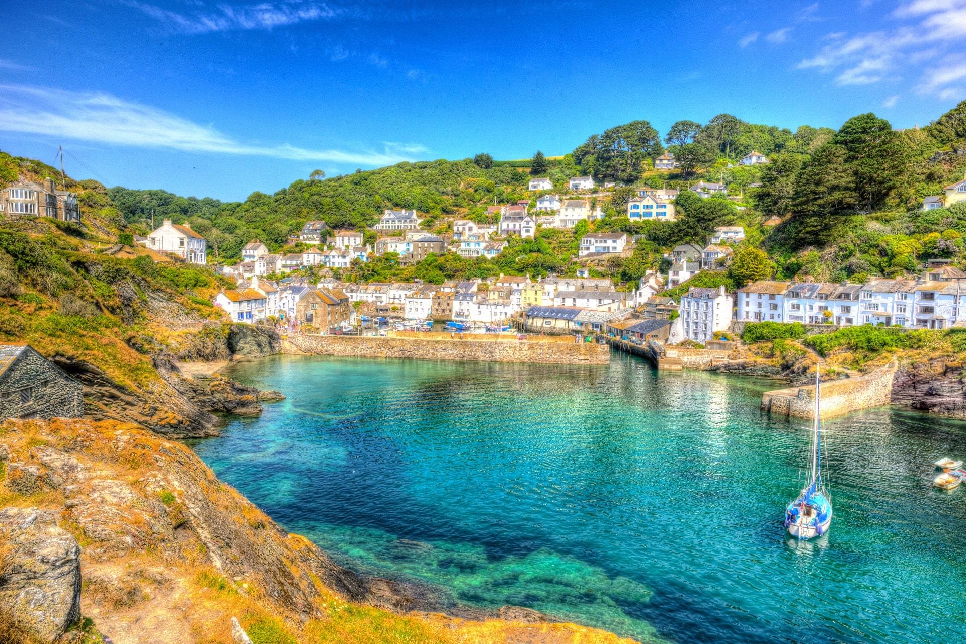 Cornwall_166676726