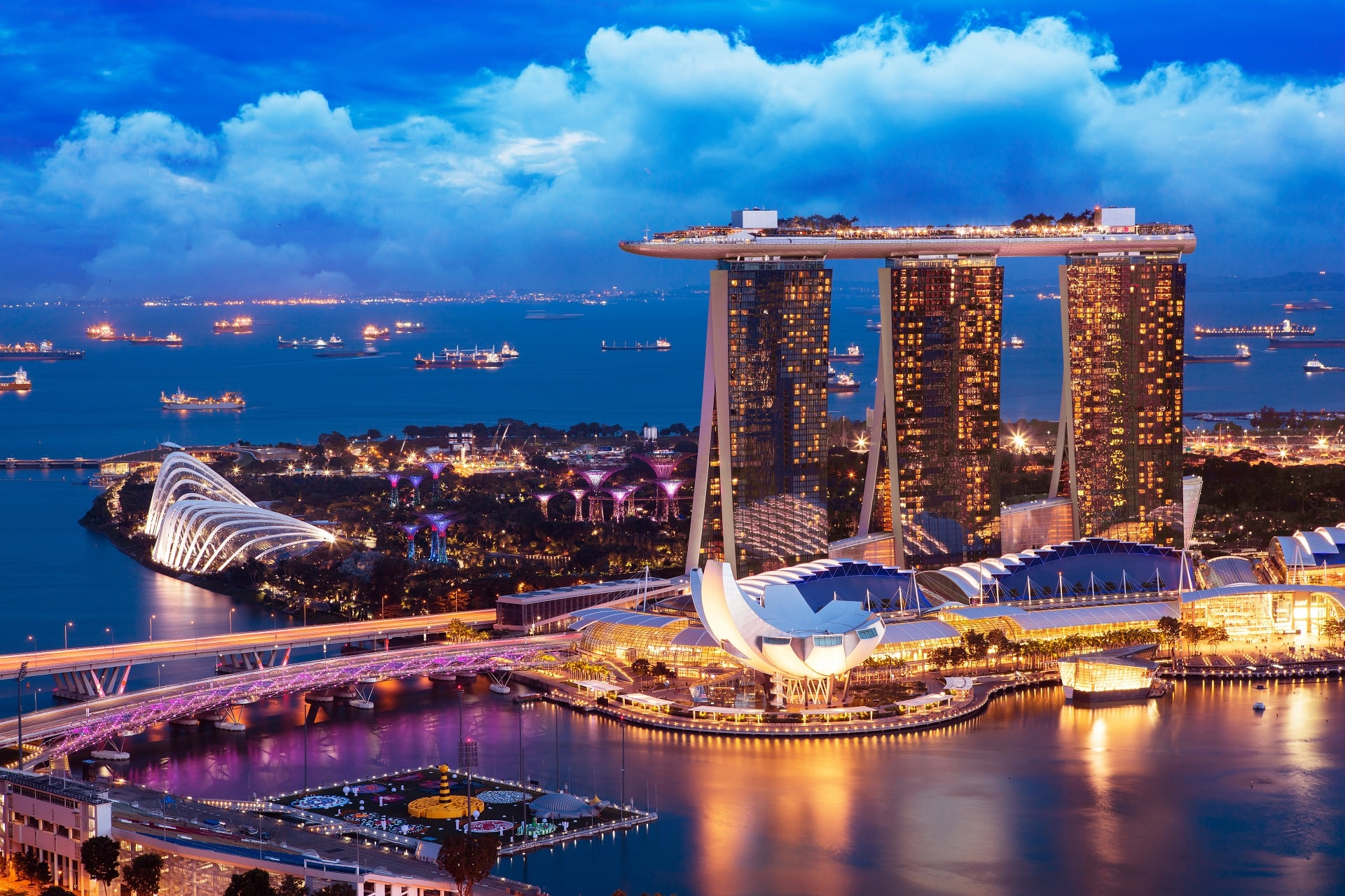 Singapore-052