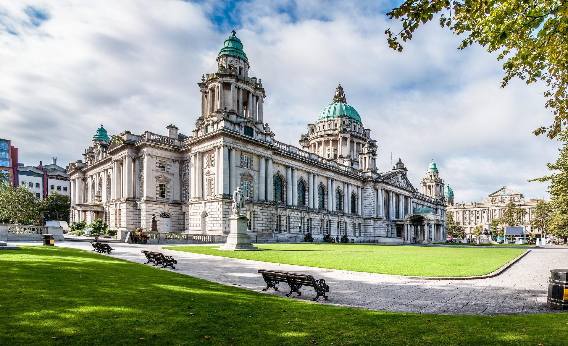 Belfast-585458