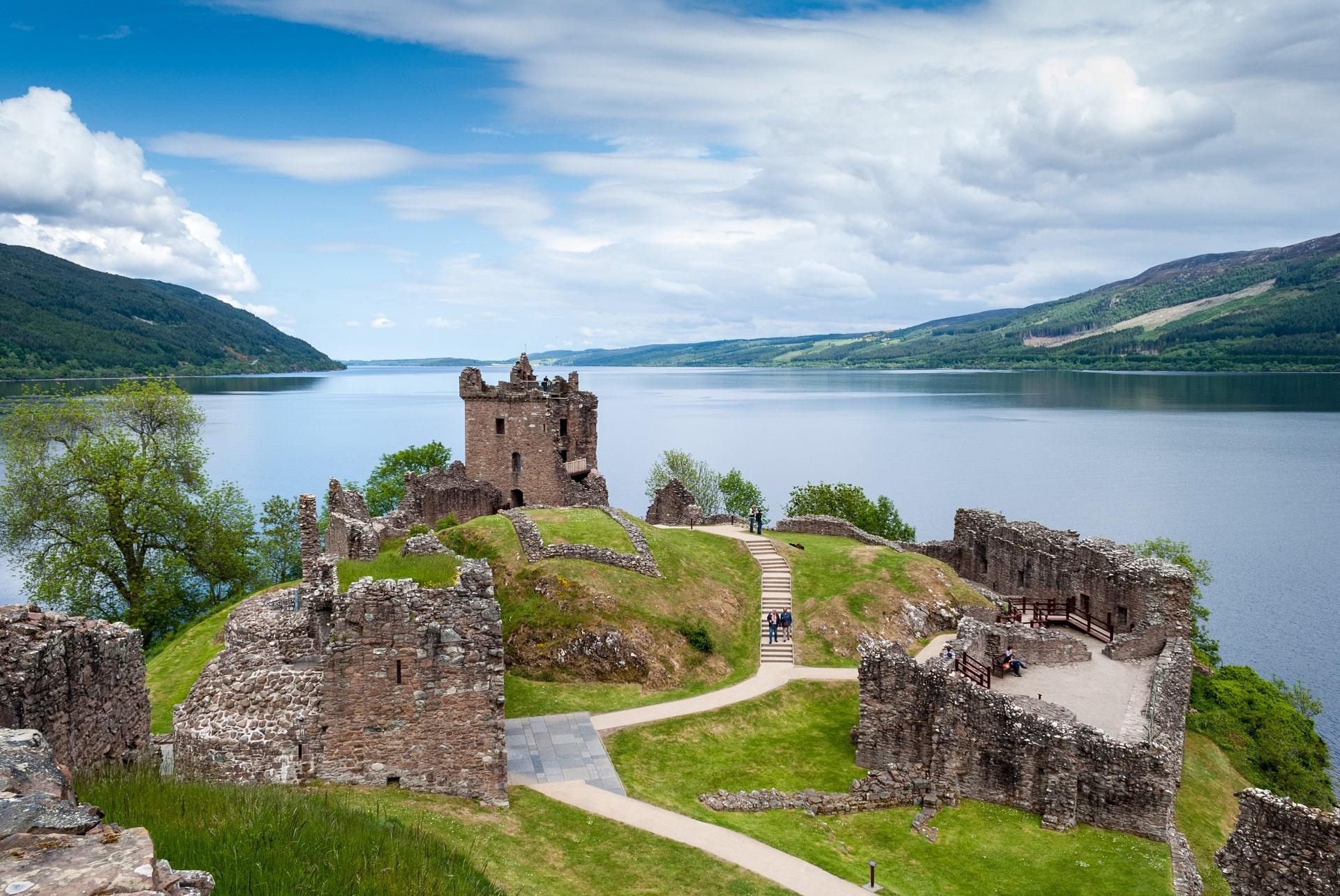 Loch-Ness2