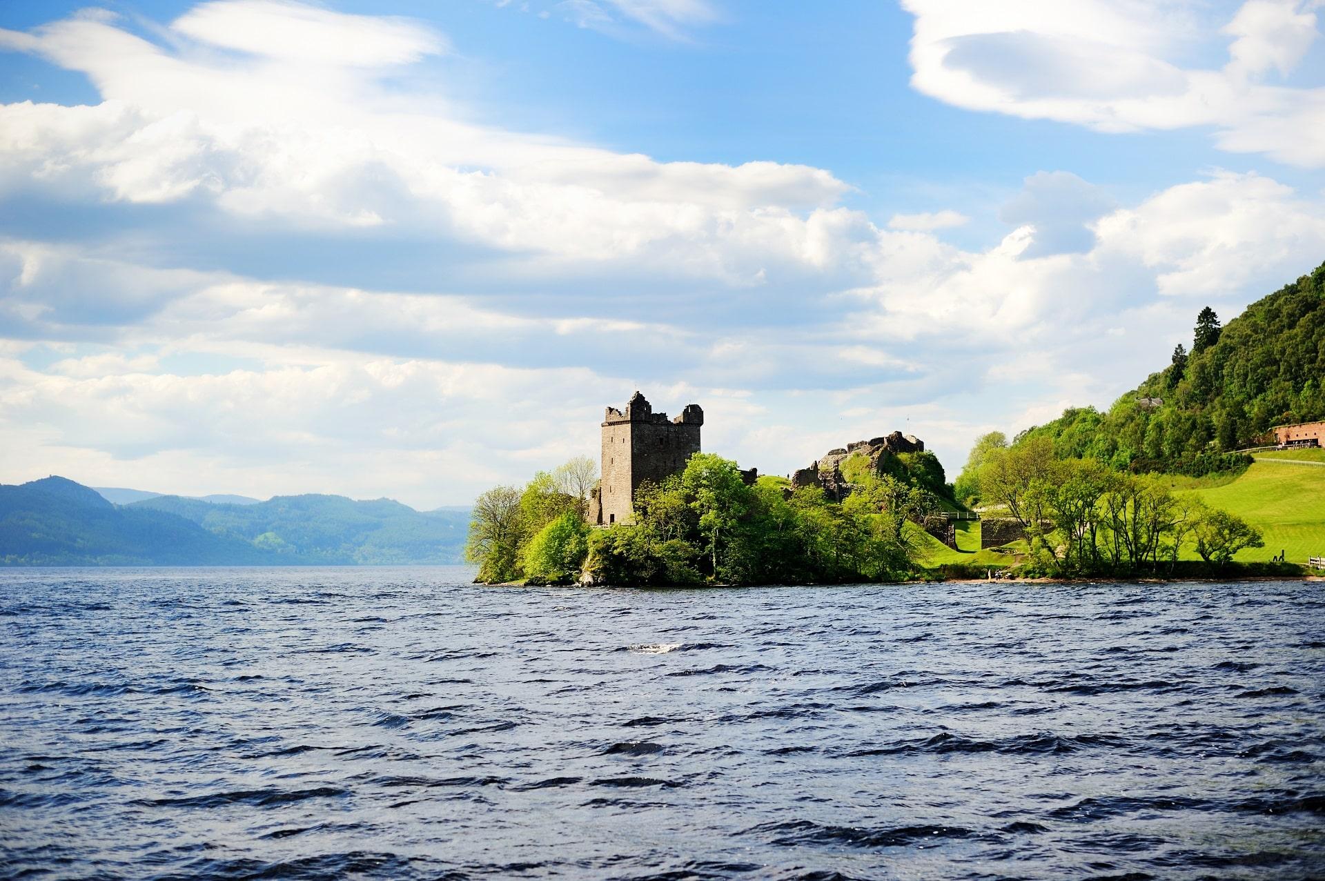 Loch-Ness3