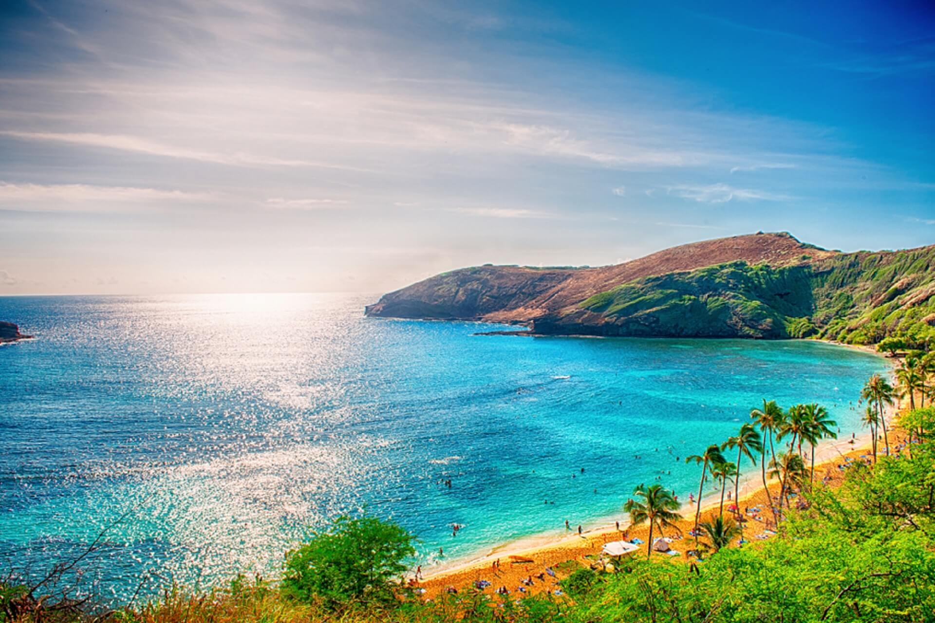 Honolulu-Hawaii01