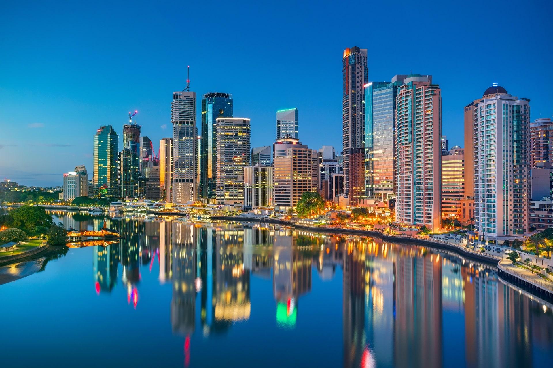Brisbane-Australia1