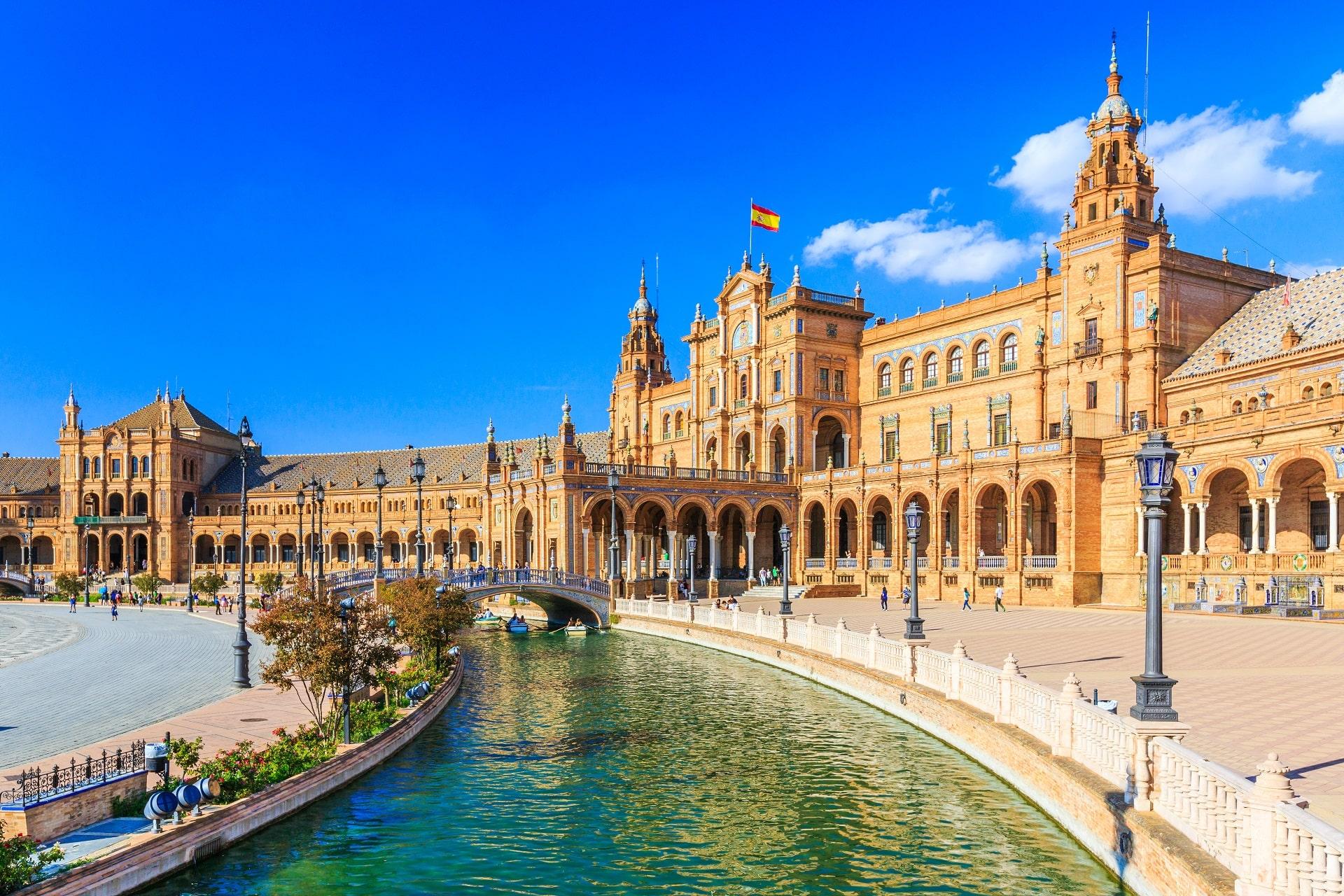 Seville-Spain4