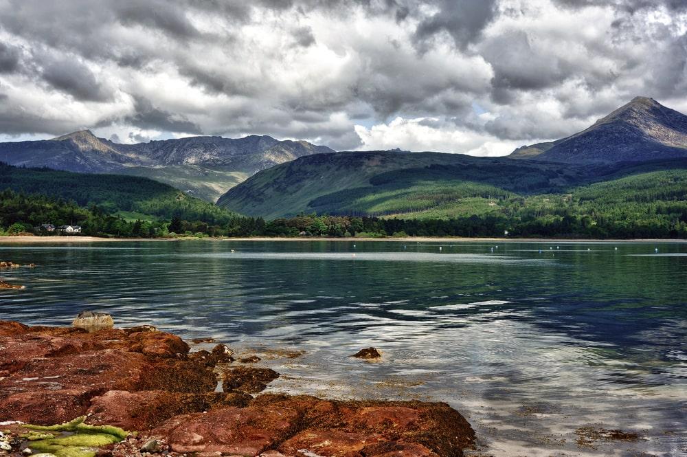 Isle_of_arran_scot