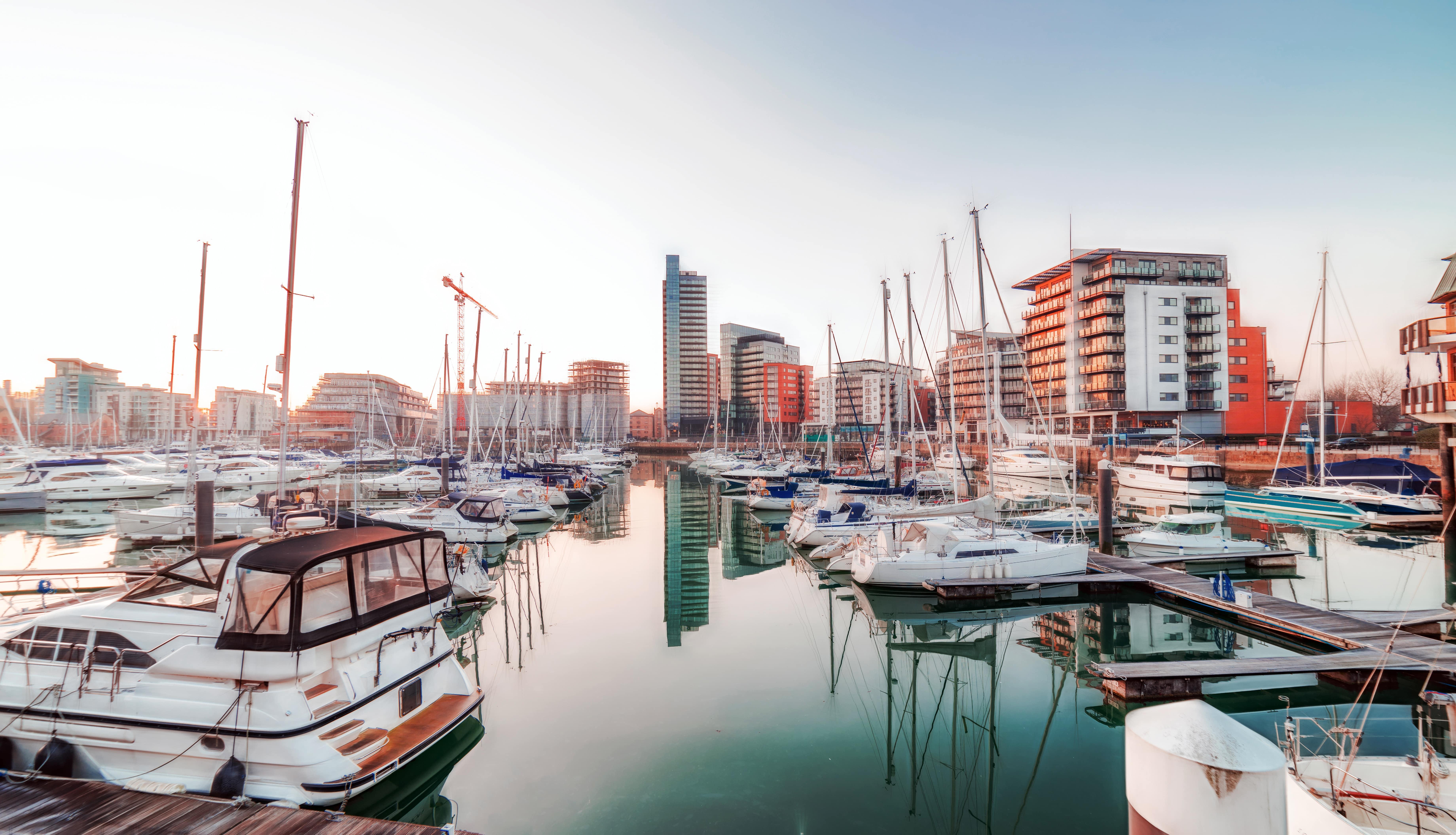 Southampton-compressed
