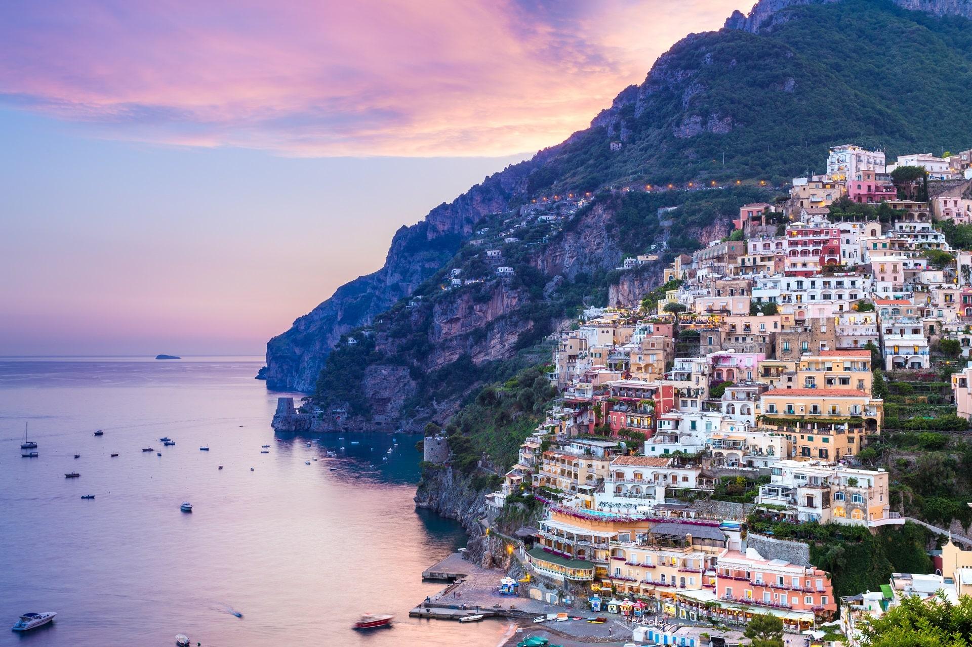 Positano-Amalfi-Italy1