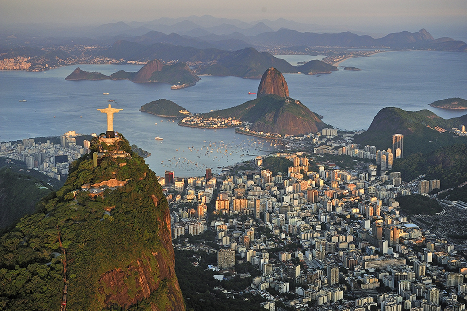 Rio1890