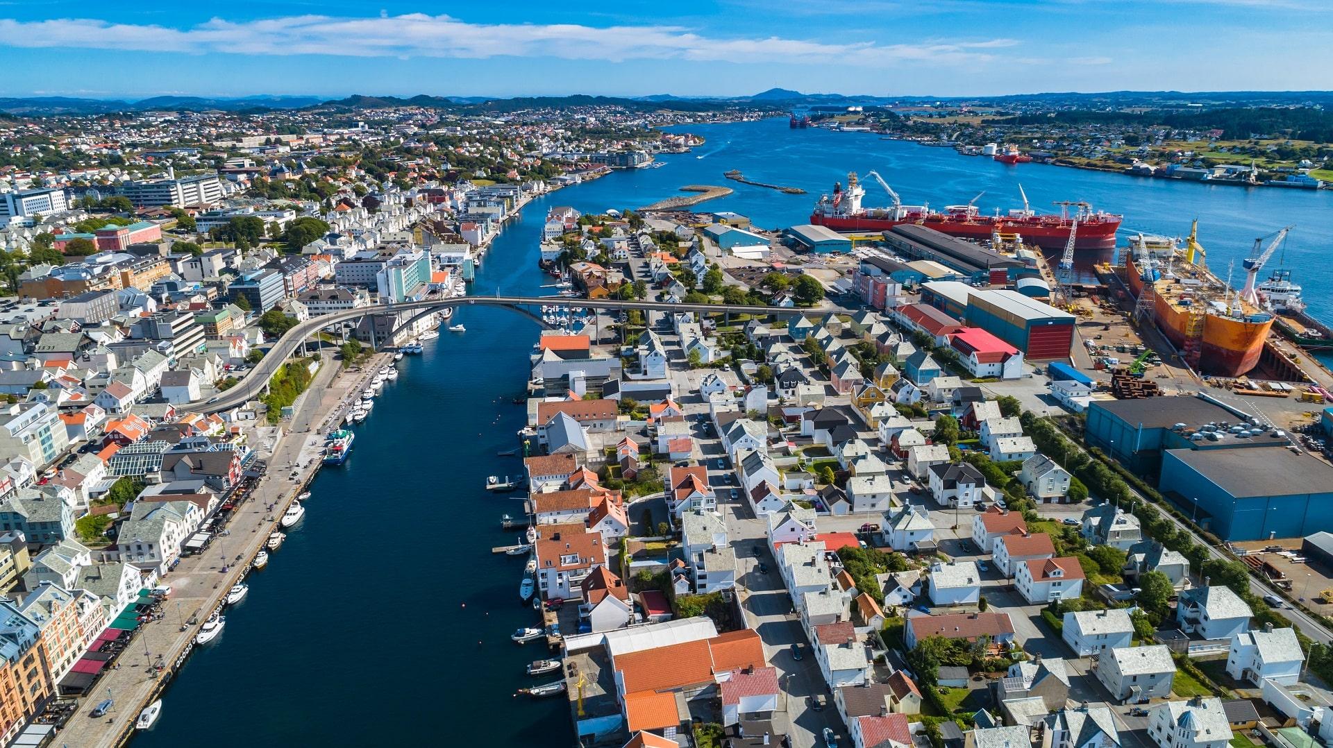 Haugesund-Norway1