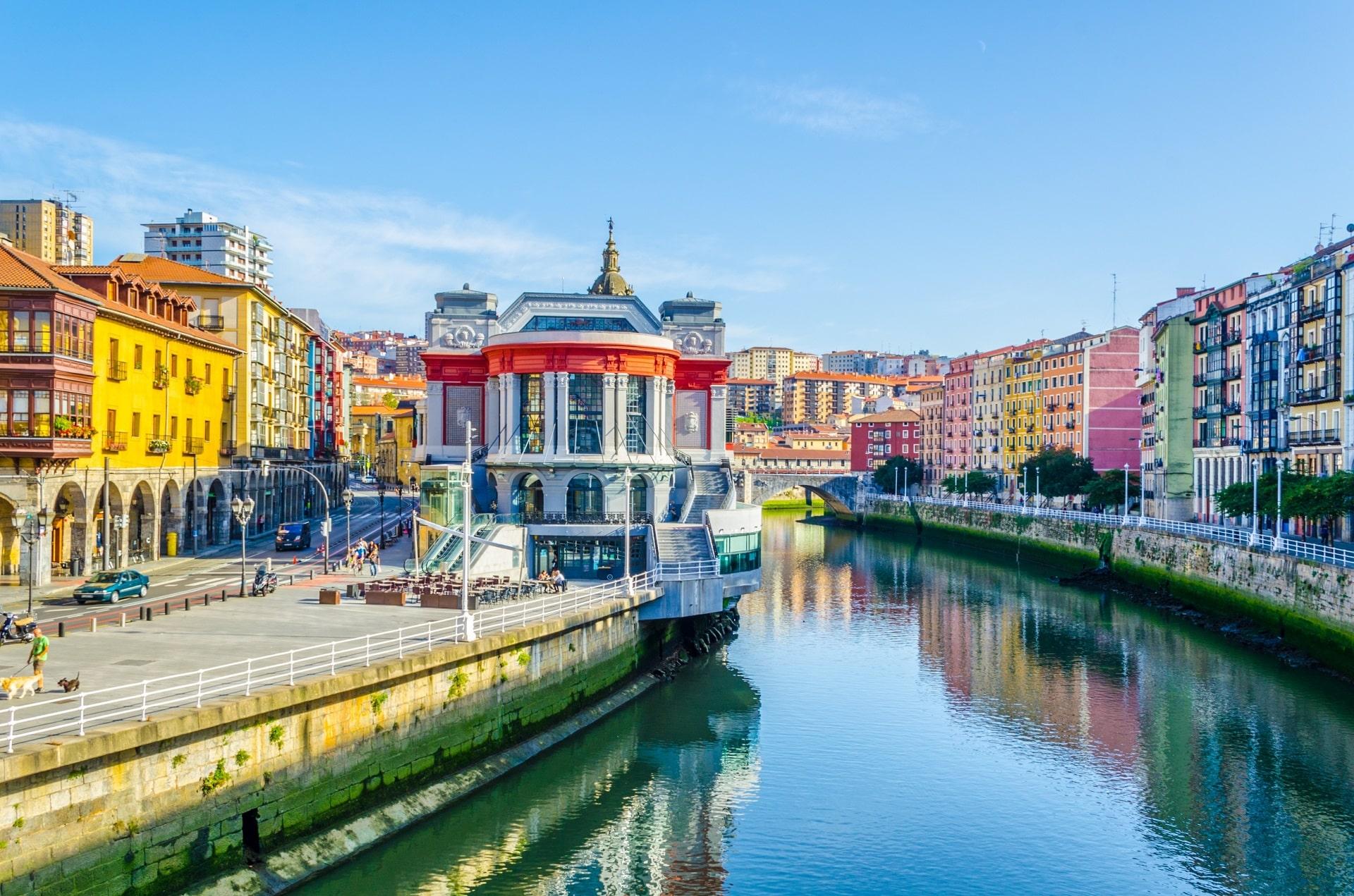 Bilbao-Spain1