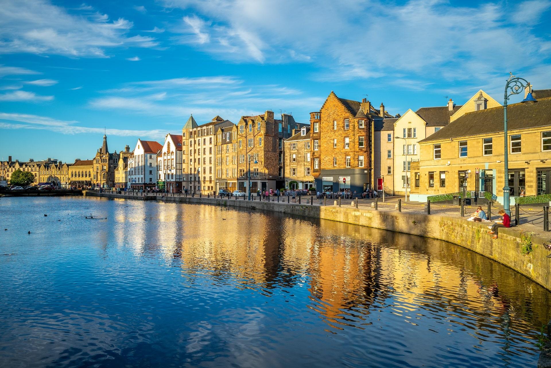 Leith-scotland-054212