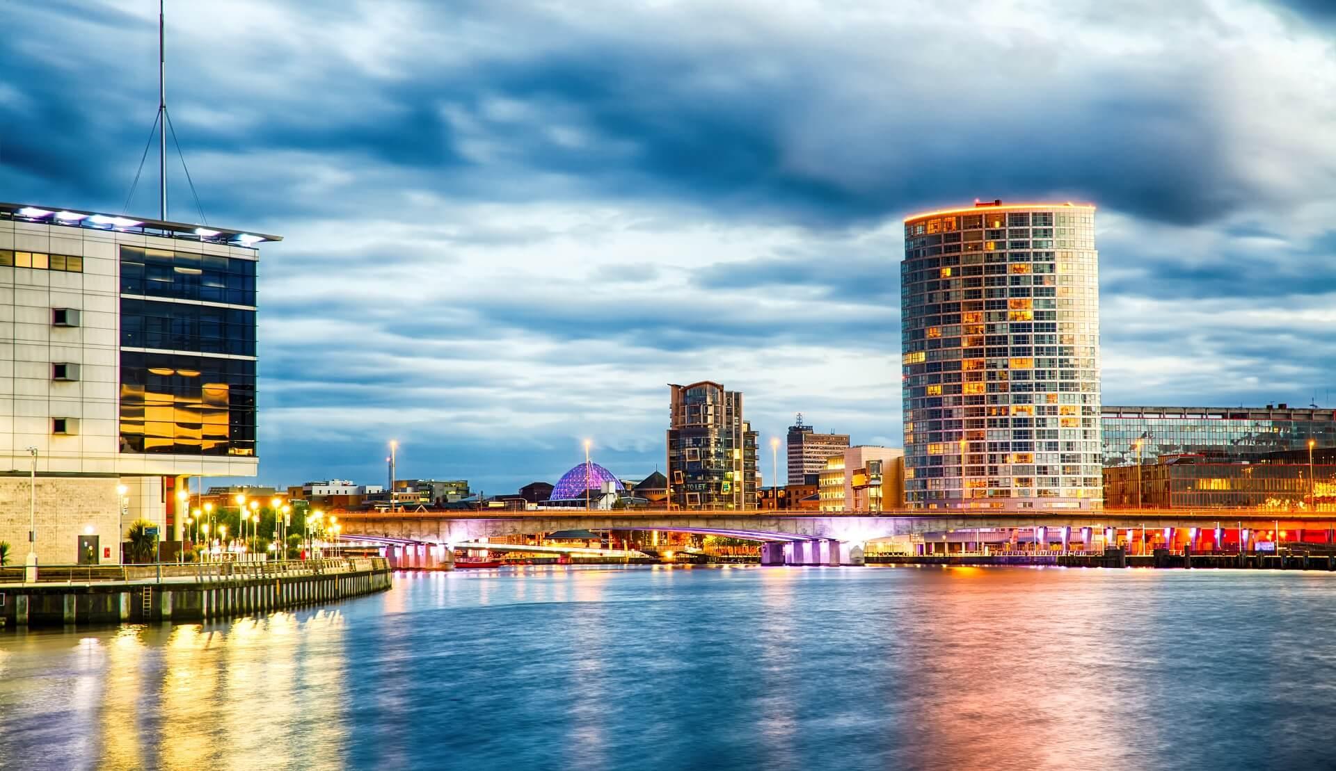 Belfast-N-Ireland1
