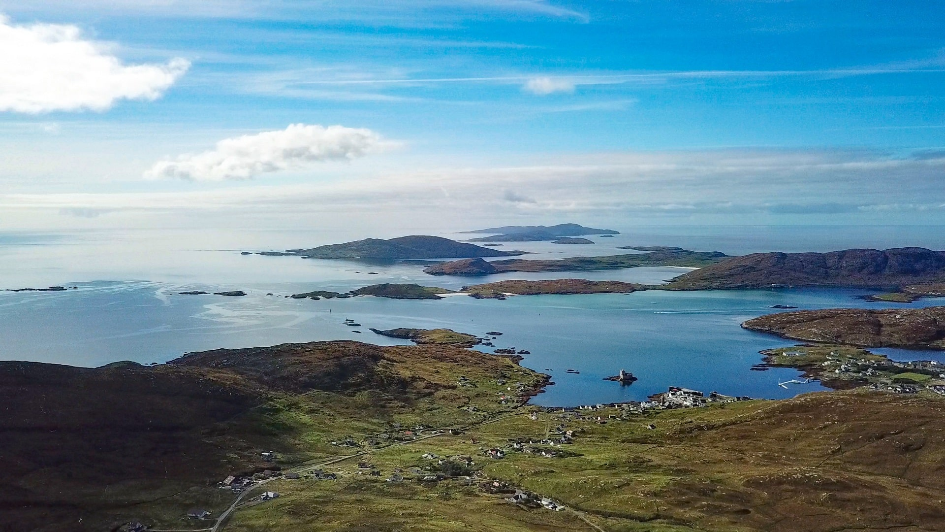 Scottish-Islands_1049754293