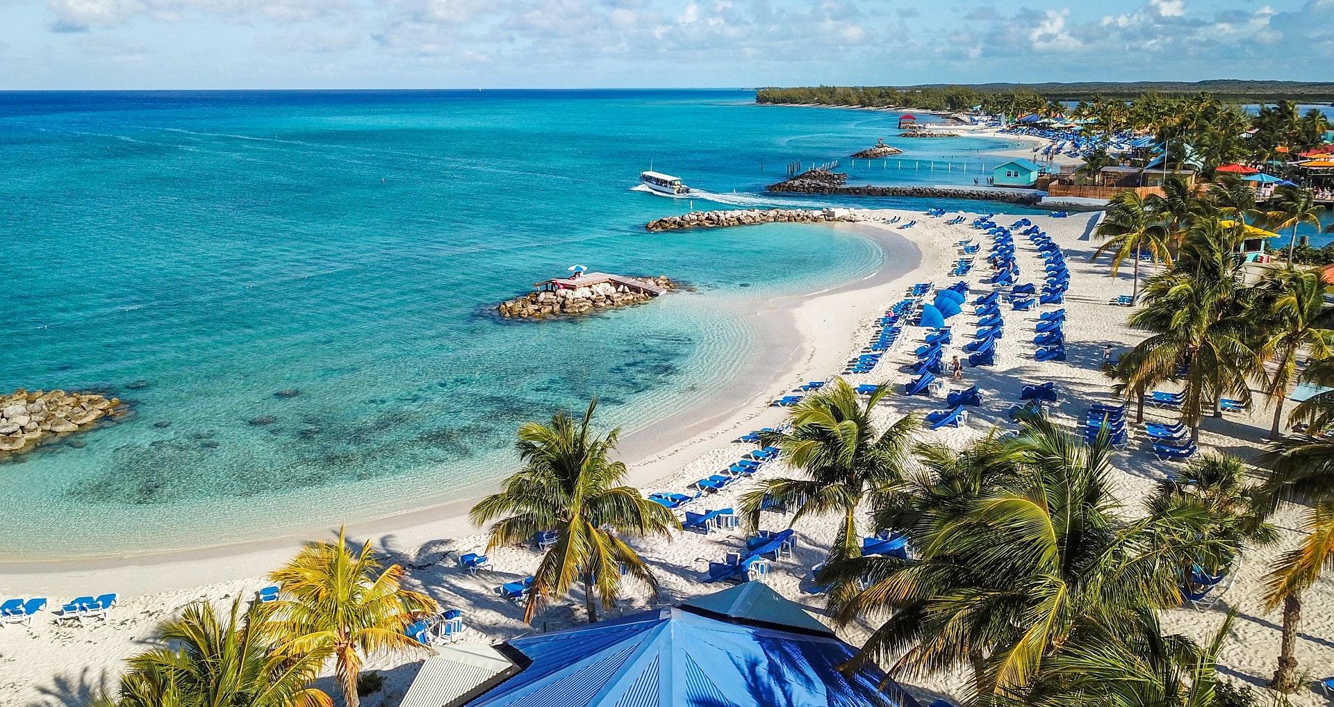 Princess-Cays-Bahamas