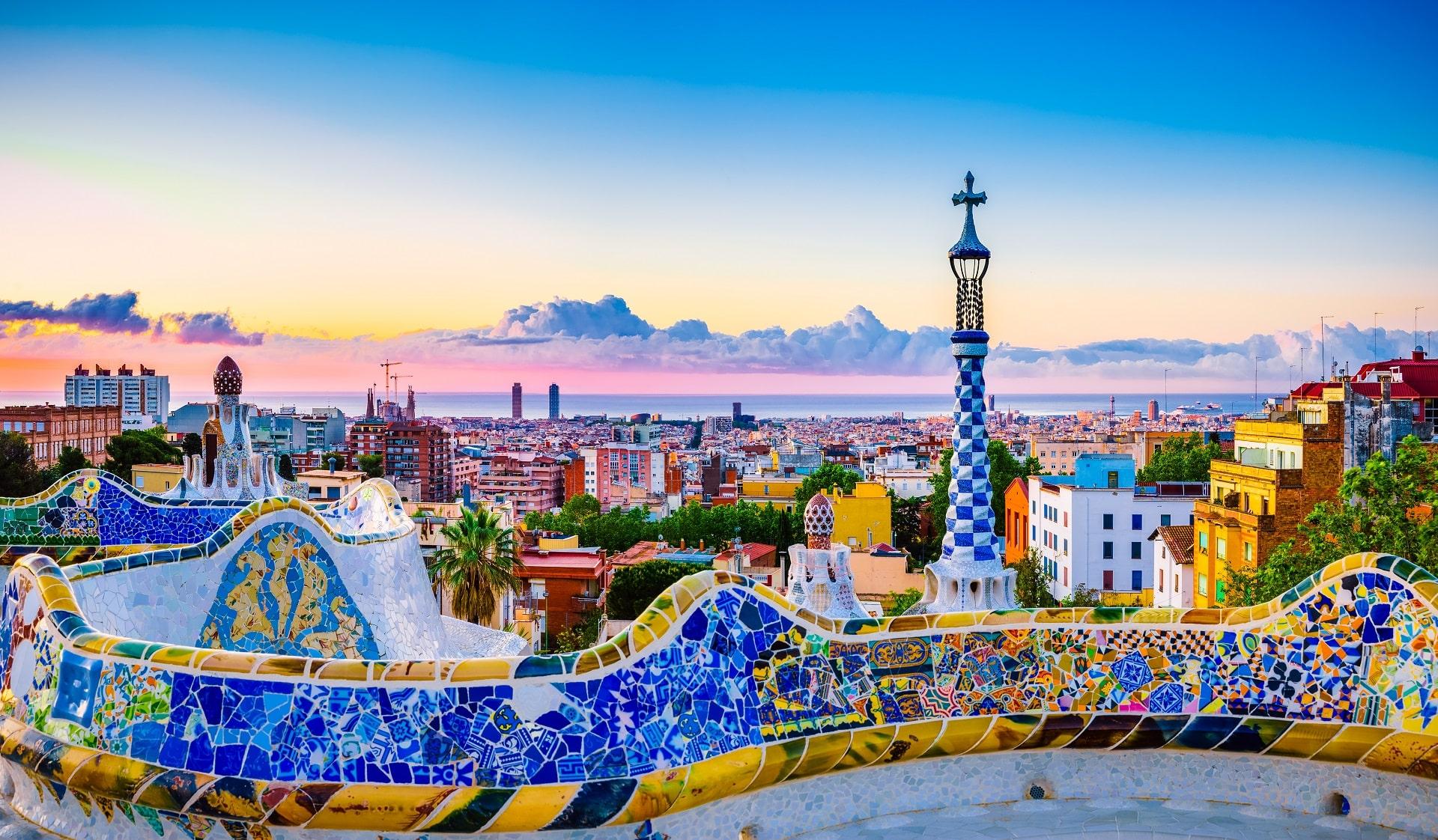 Barcelona-Spain4