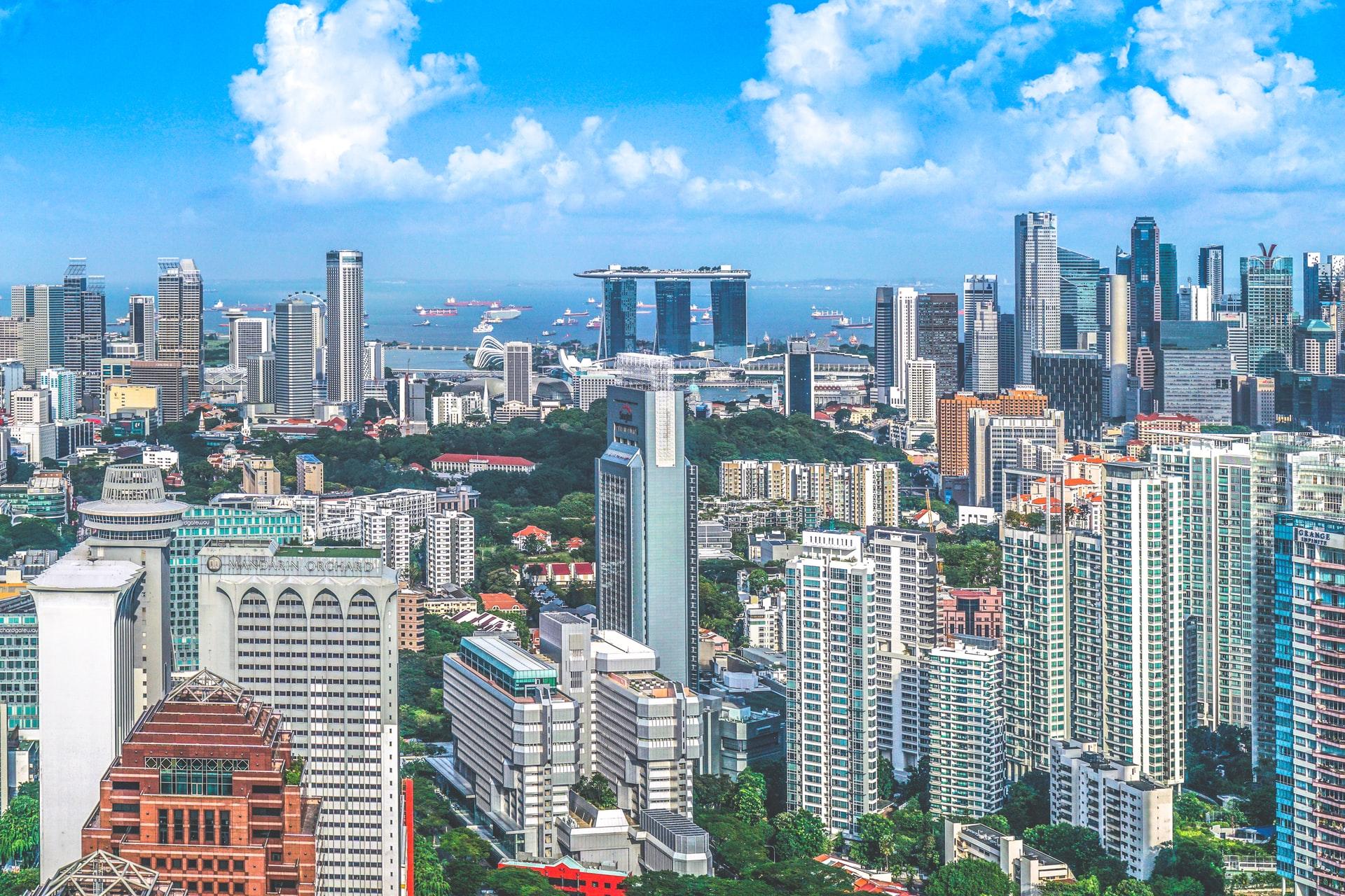 singapore-05784512